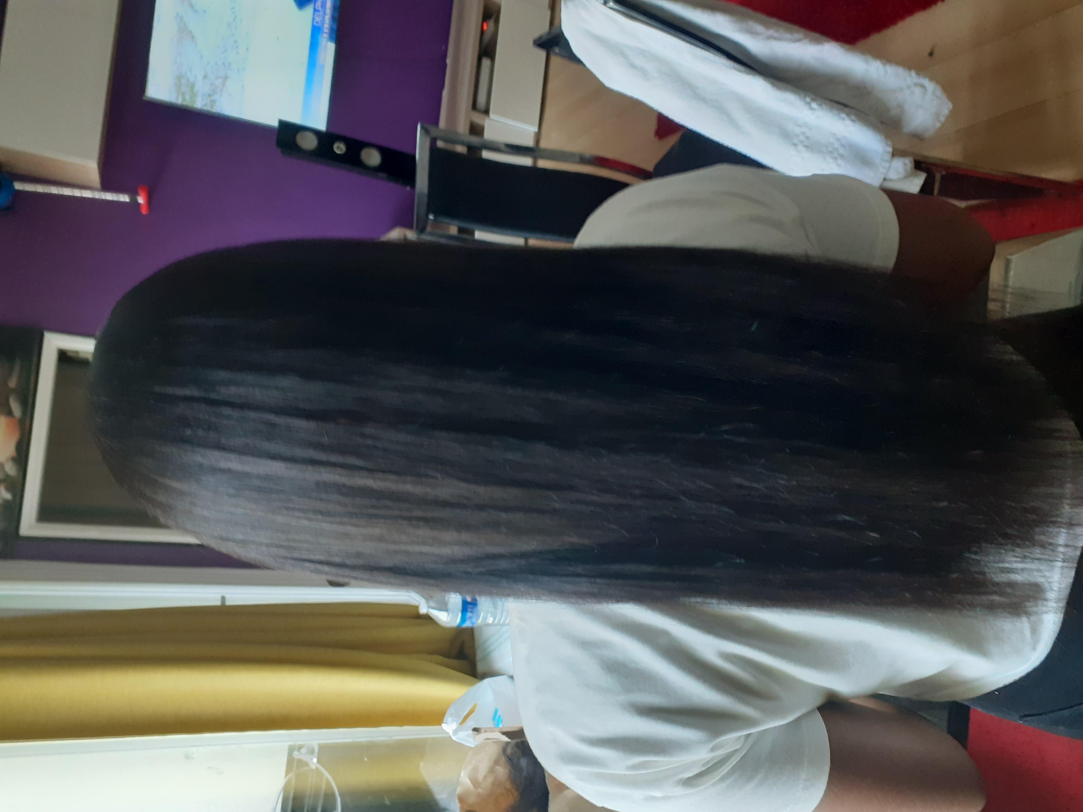 salon de coiffure afro tresse tresses box braids crochet braids vanilles tissages paris 75 77 78 91 92 93 94 95 LEJLALGE
