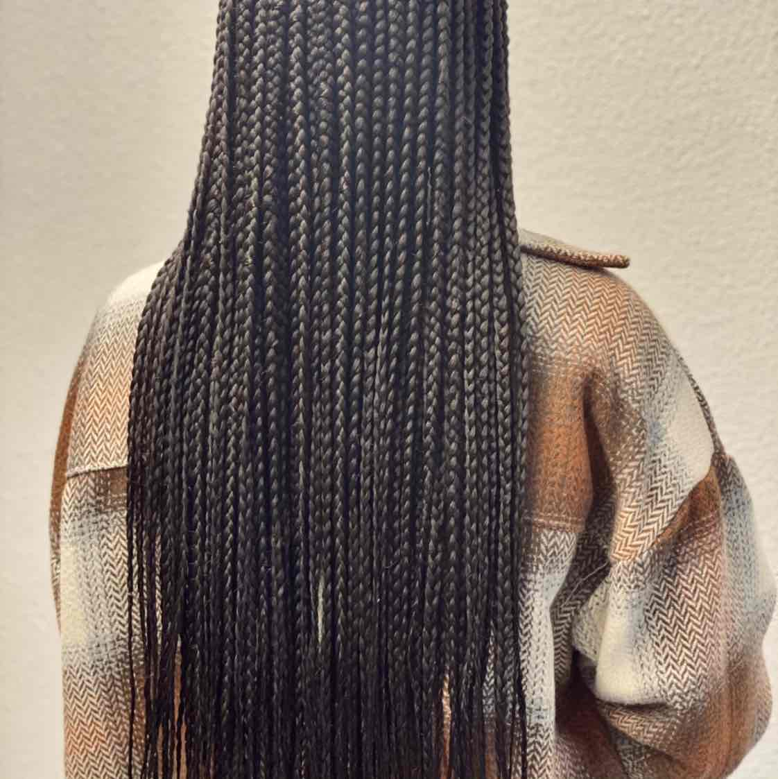 salon de coiffure afro tresse tresses box braids crochet braids vanilles tissages paris 75 77 78 91 92 93 94 95 RIJOWNWT