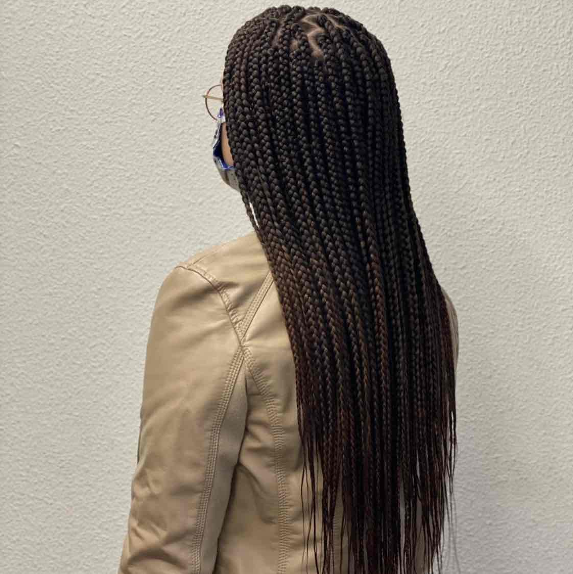 salon de coiffure afro tresse tresses box braids crochet braids vanilles tissages paris 75 77 78 91 92 93 94 95 GJSESTHR