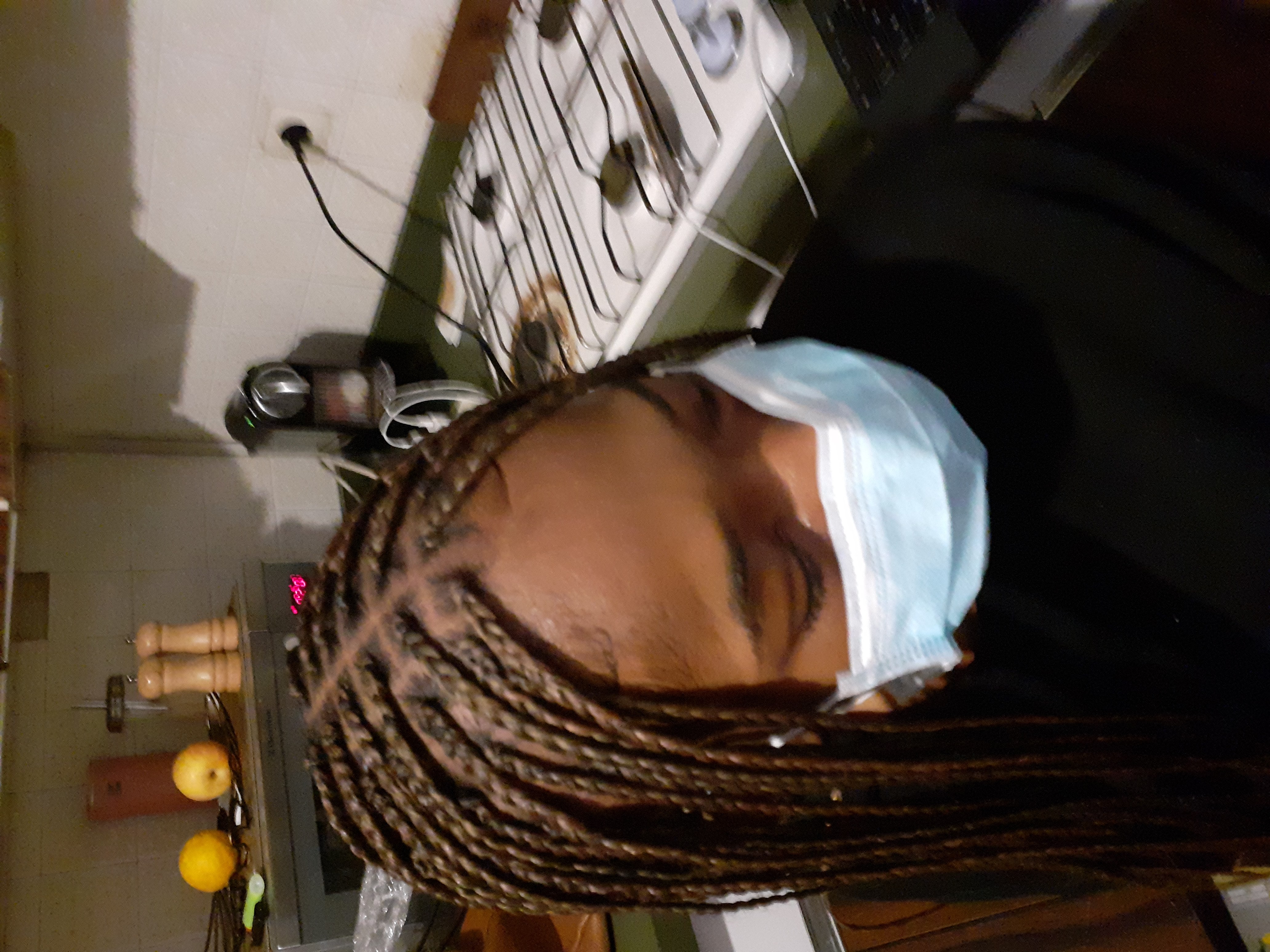 salon de coiffure afro tresse tresses box braids crochet braids vanilles tissages paris 75 77 78 91 92 93 94 95 NWHGZZRJ