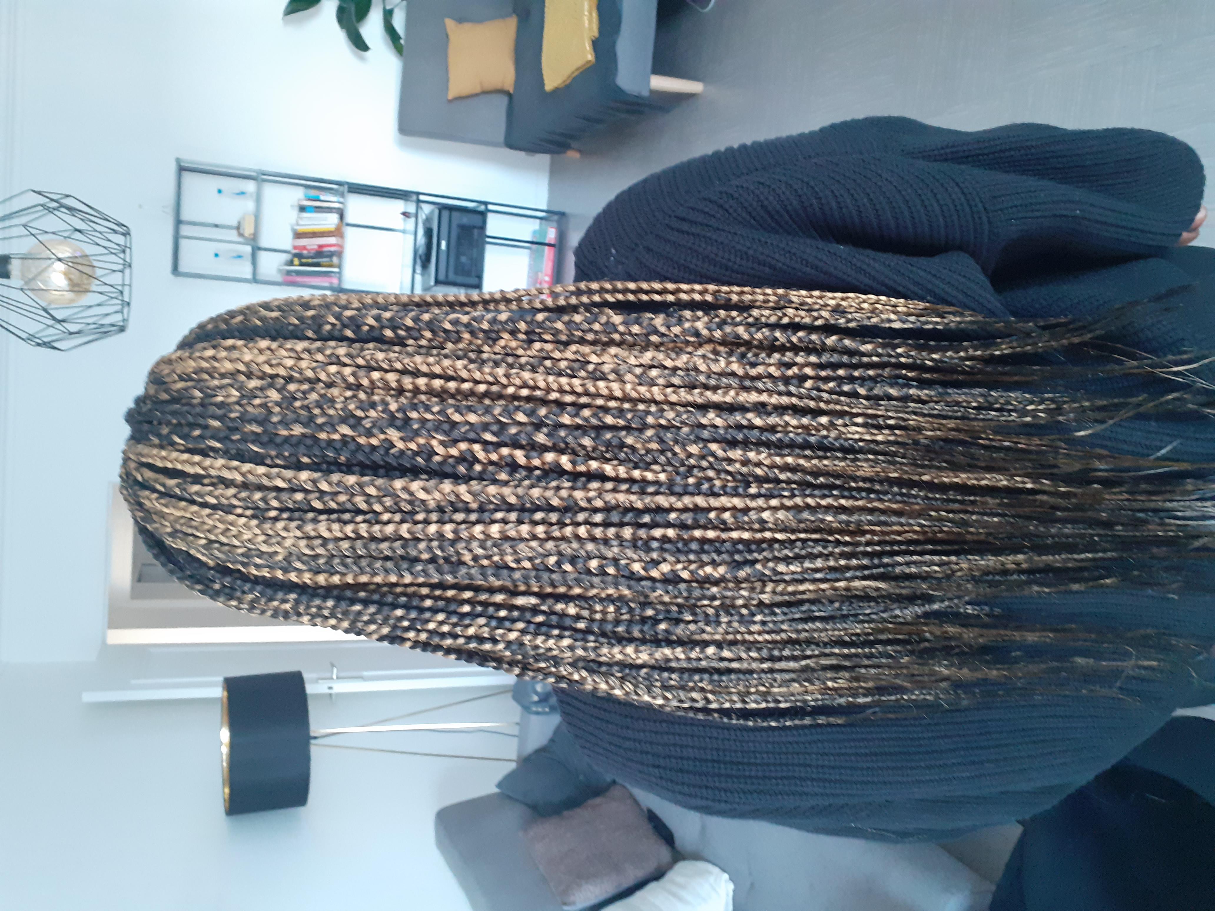salon de coiffure afro tresse tresses box braids crochet braids vanilles tissages paris 75 77 78 91 92 93 94 95 LCEYSQRA
