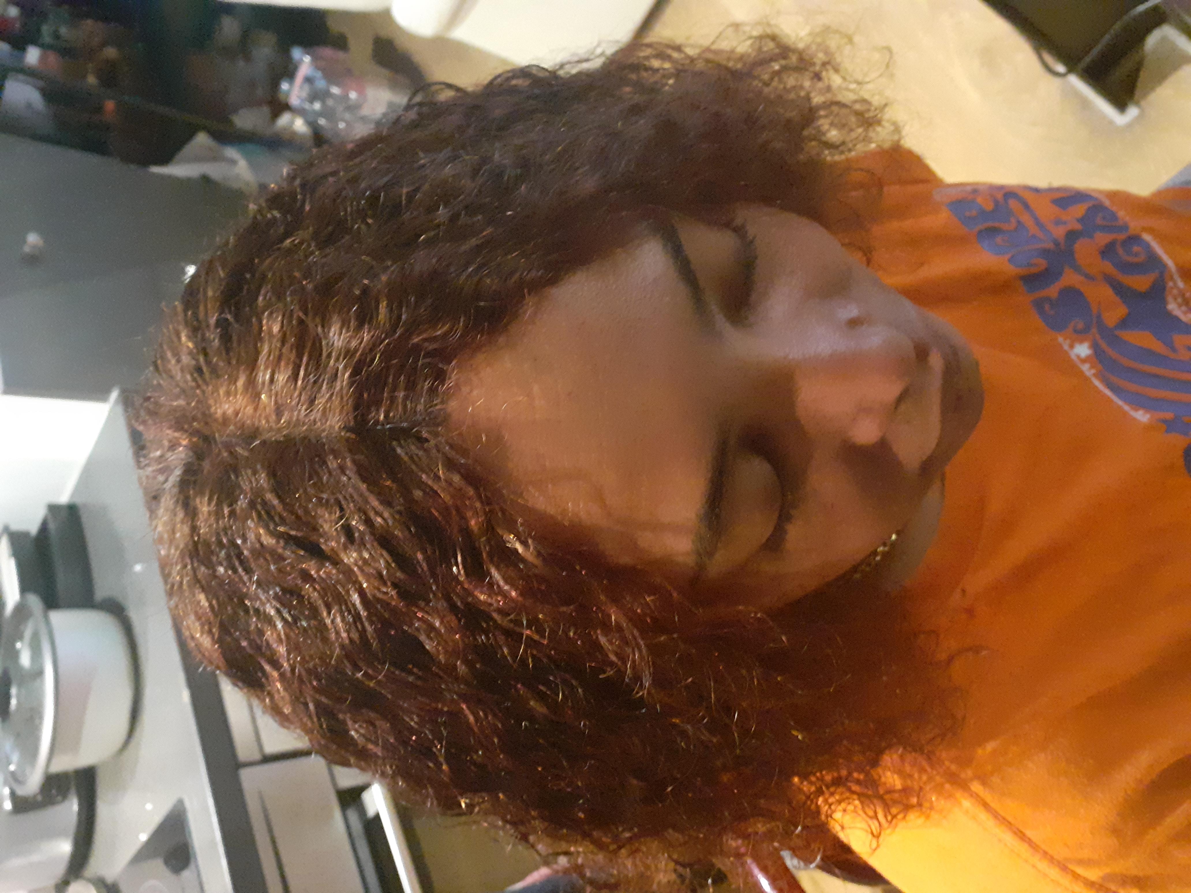 salon de coiffure afro tresse tresses box braids crochet braids vanilles tissages paris 75 77 78 91 92 93 94 95 BGYNBKMR