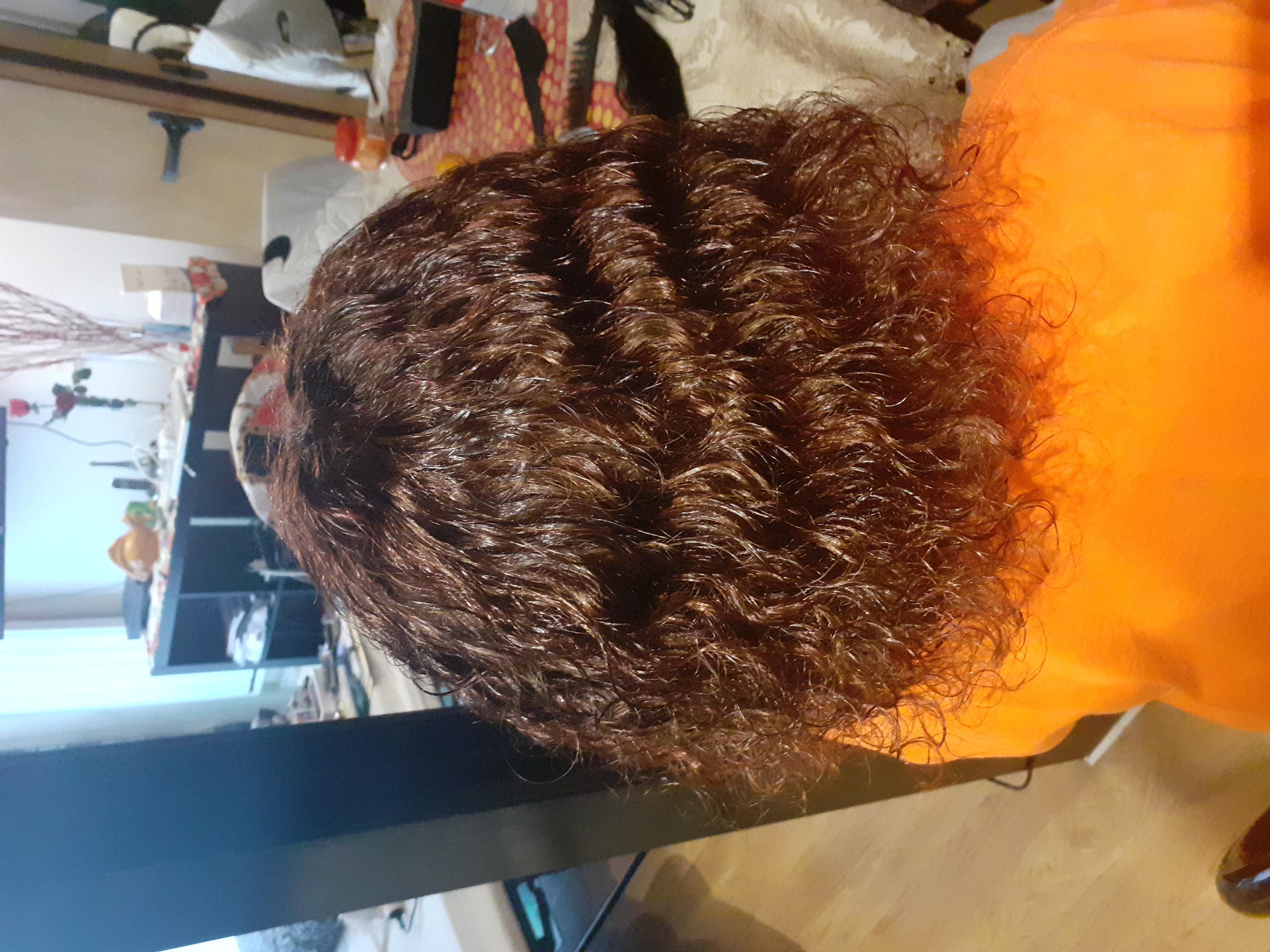 salon de coiffure afro tresse tresses box braids crochet braids vanilles tissages paris 75 77 78 91 92 93 94 95 NTXRFKVE