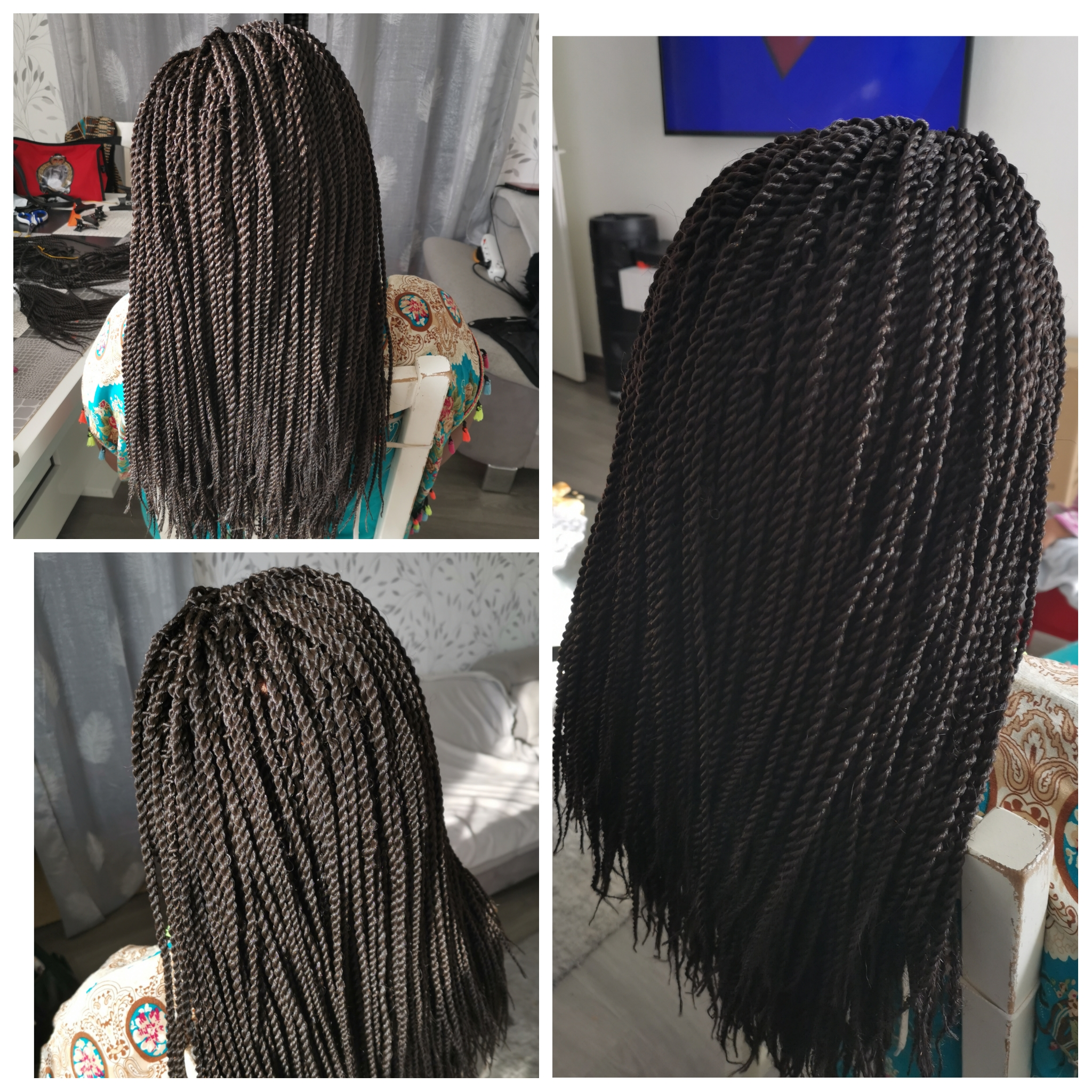 salon de coiffure afro tresse tresses box braids crochet braids vanilles tissages paris 75 77 78 91 92 93 94 95 SNTQAALA