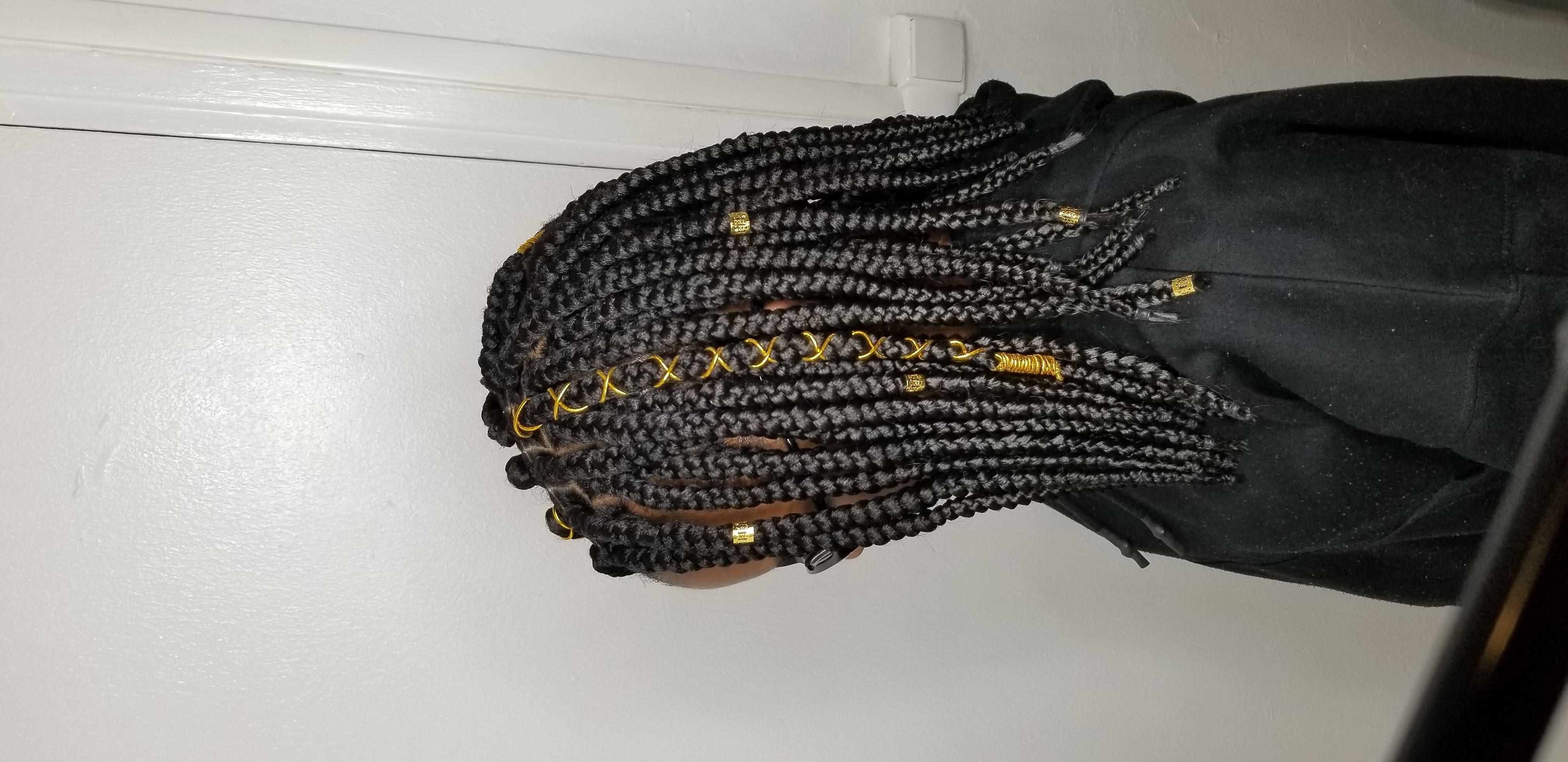 salon de coiffure afro tresse tresses box braids crochet braids vanilles tissages paris 75 77 78 91 92 93 94 95 DUDZKTKL