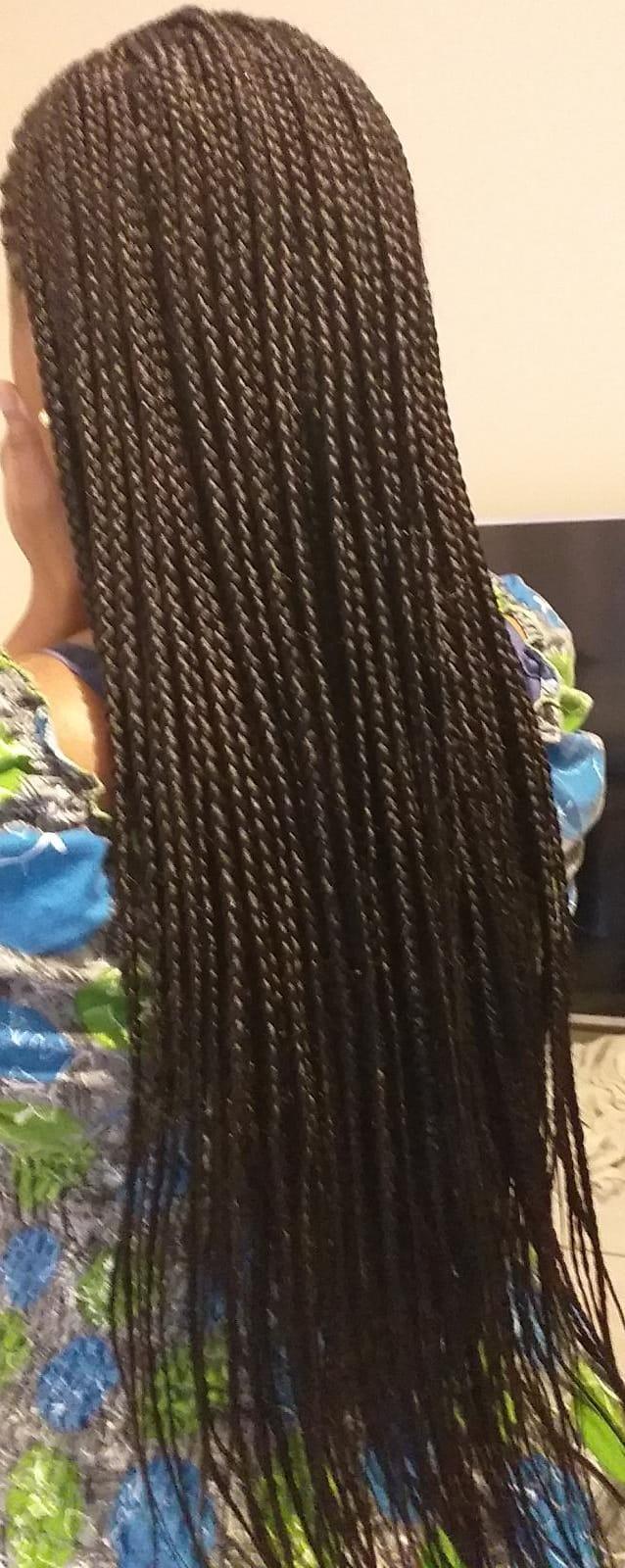 salon de coiffure afro tresse tresses box braids crochet braids vanilles tissages paris 75 77 78 91 92 93 94 95 IBAWFCBK