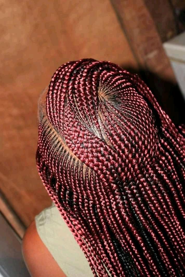 salon de coiffure afro tresse tresses box braids crochet braids vanilles tissages paris 75 77 78 91 92 93 94 95 XGPCMJZG