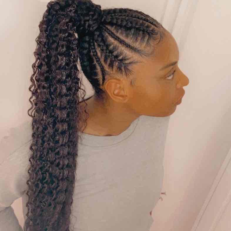 salon de coiffure afro tresse tresses box braids crochet braids vanilles tissages paris 75 77 78 91 92 93 94 95 DBBLDLPN