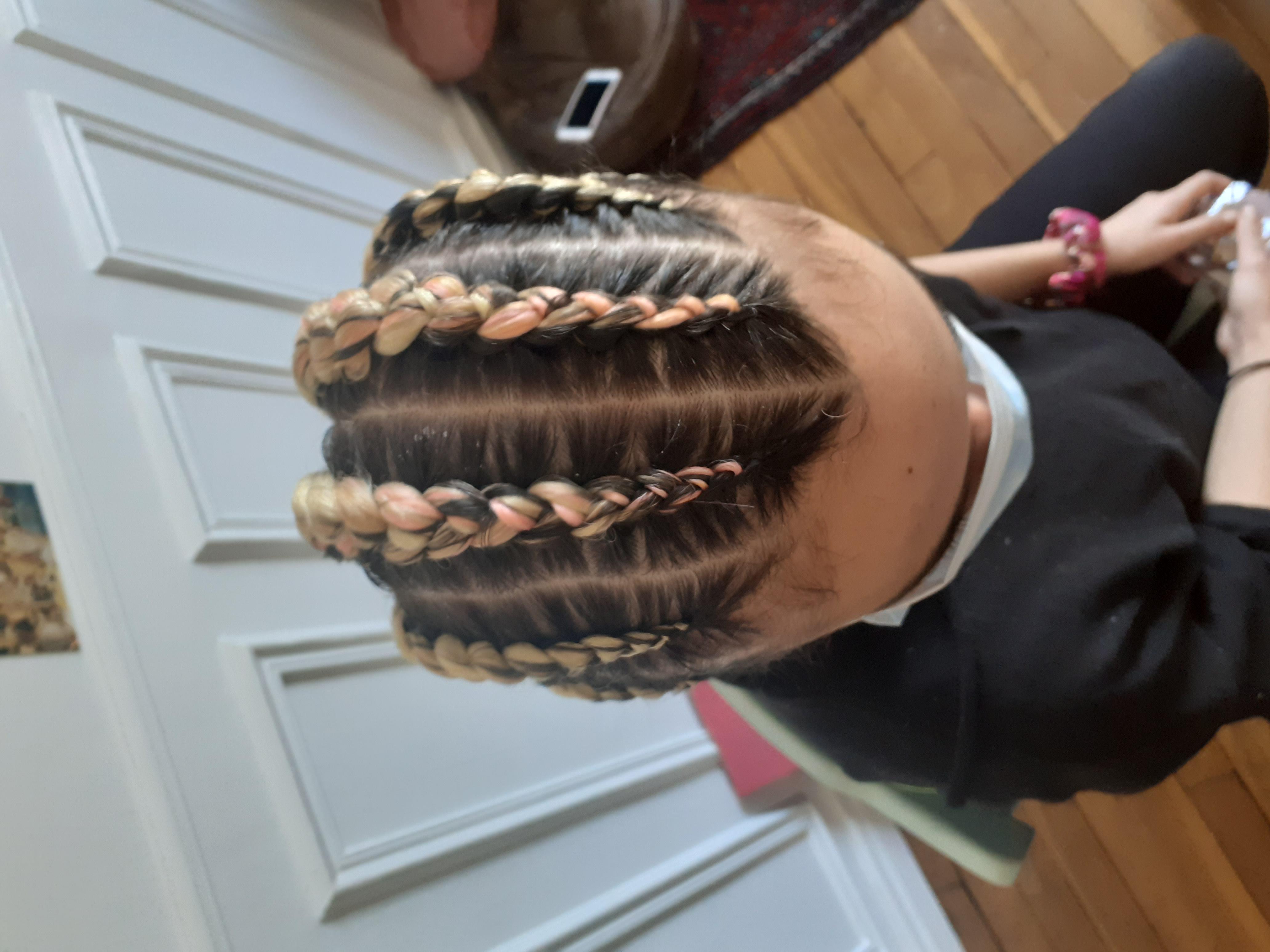 salon de coiffure afro tresse tresses box braids crochet braids vanilles tissages paris 75 77 78 91 92 93 94 95 FAABNXHH