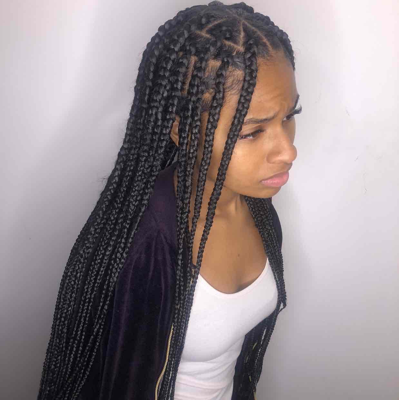 salon de coiffure afro tresse tresses box braids crochet braids vanilles tissages paris 75 77 78 91 92 93 94 95 FUBXBHMD