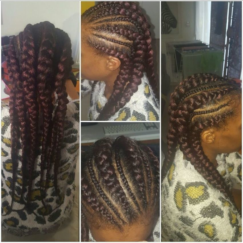 salon de coiffure afro tresse tresses box braids crochet braids vanilles tissages paris 75 77 78 91 92 93 94 95 QRBUTTGX