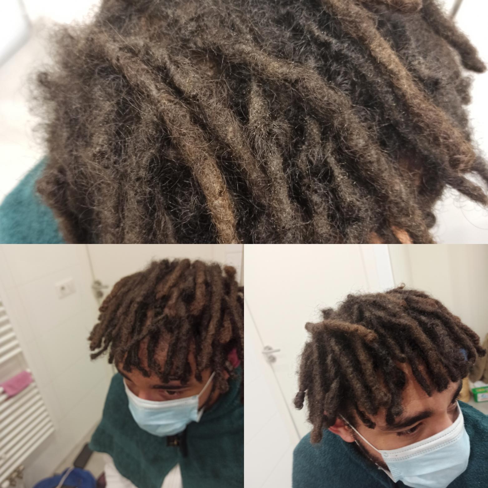 salon de coiffure afro tresse tresses box braids crochet braids vanilles tissages paris 75 77 78 91 92 93 94 95 ALEPNDXR