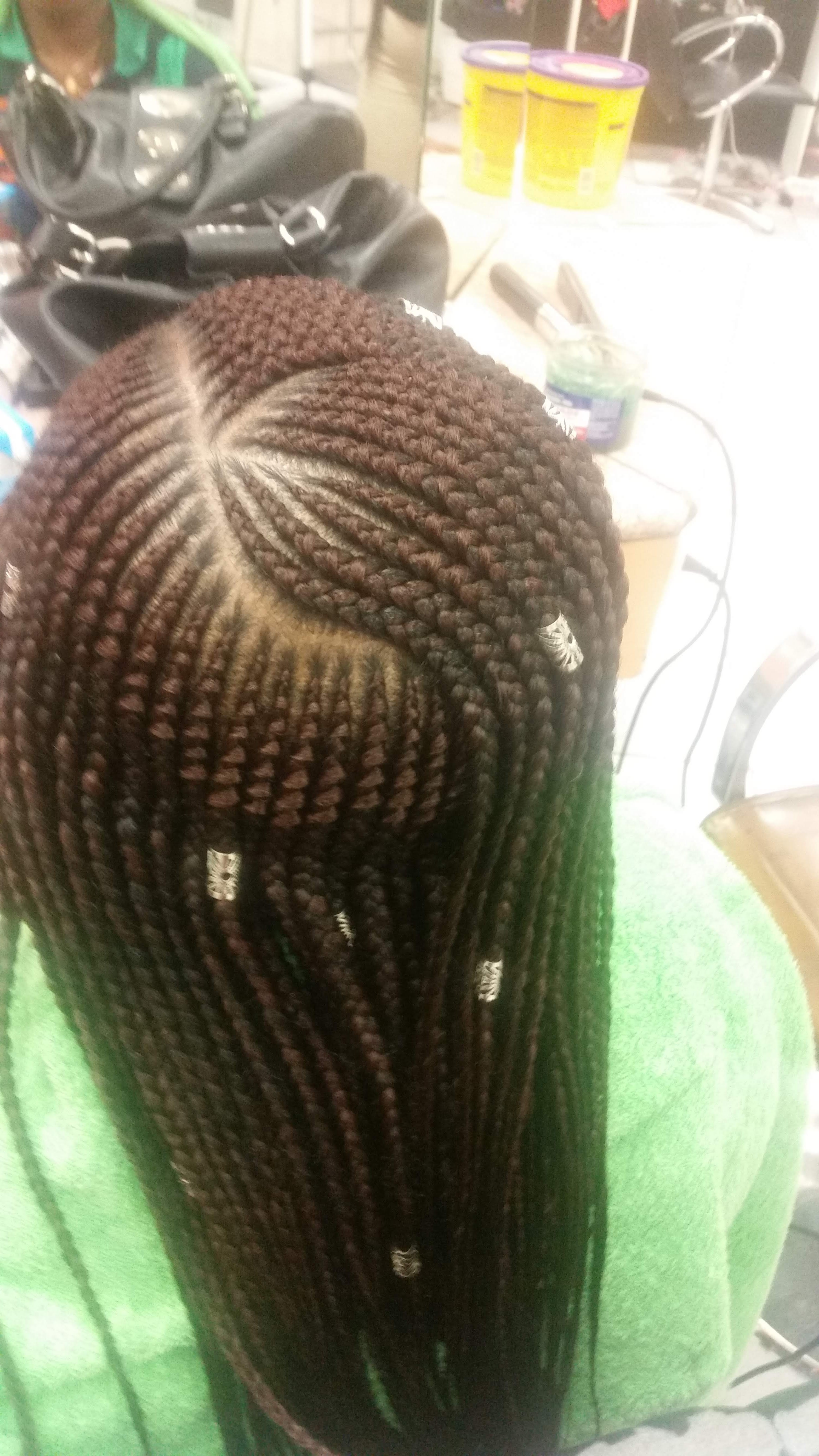 salon de coiffure afro tresse tresses box braids crochet braids vanilles tissages paris 75 77 78 91 92 93 94 95 CJHQLNKA