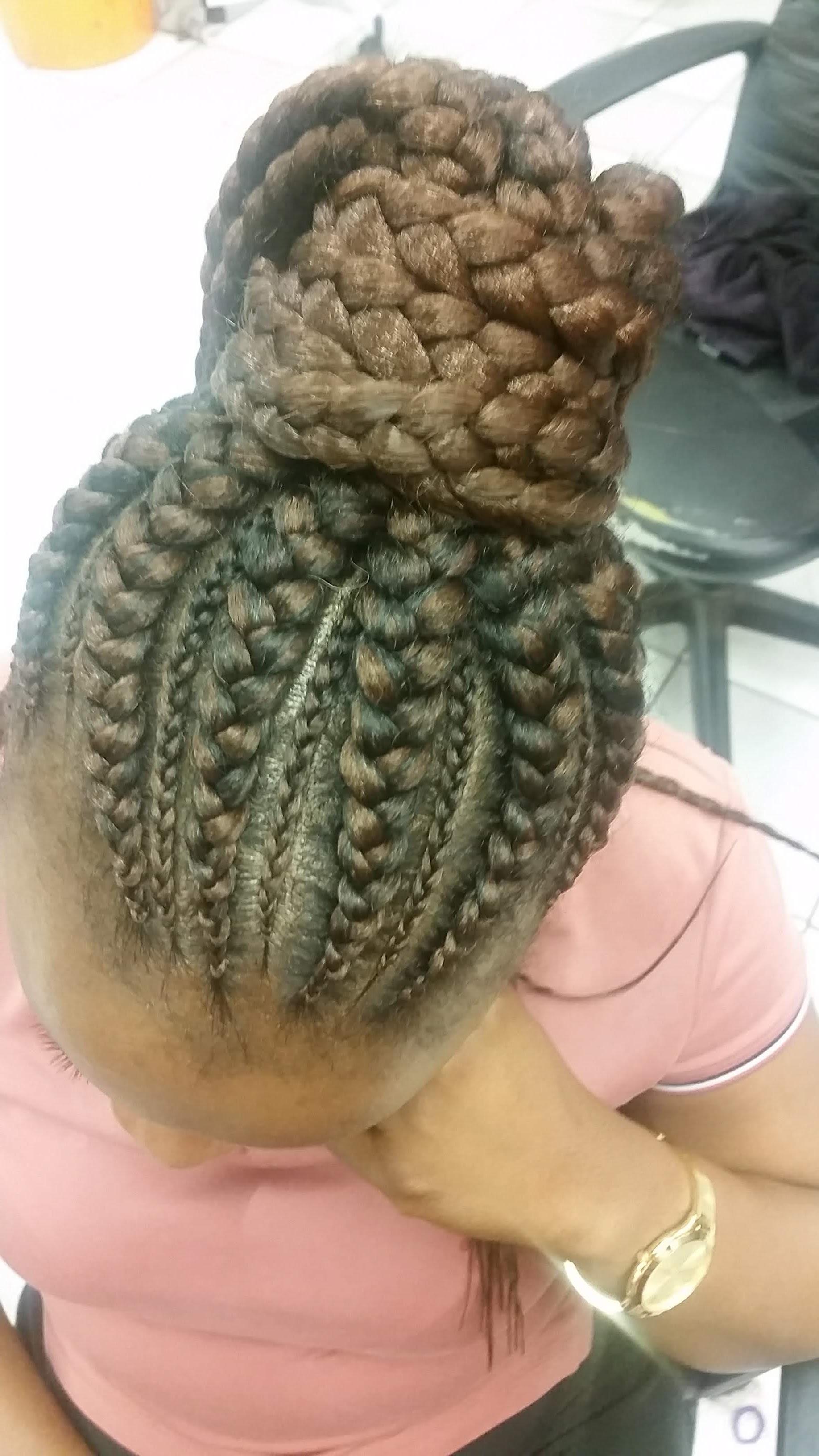 salon de coiffure afro tresse tresses box braids crochet braids vanilles tissages paris 75 77 78 91 92 93 94 95 WLXBDHTT
