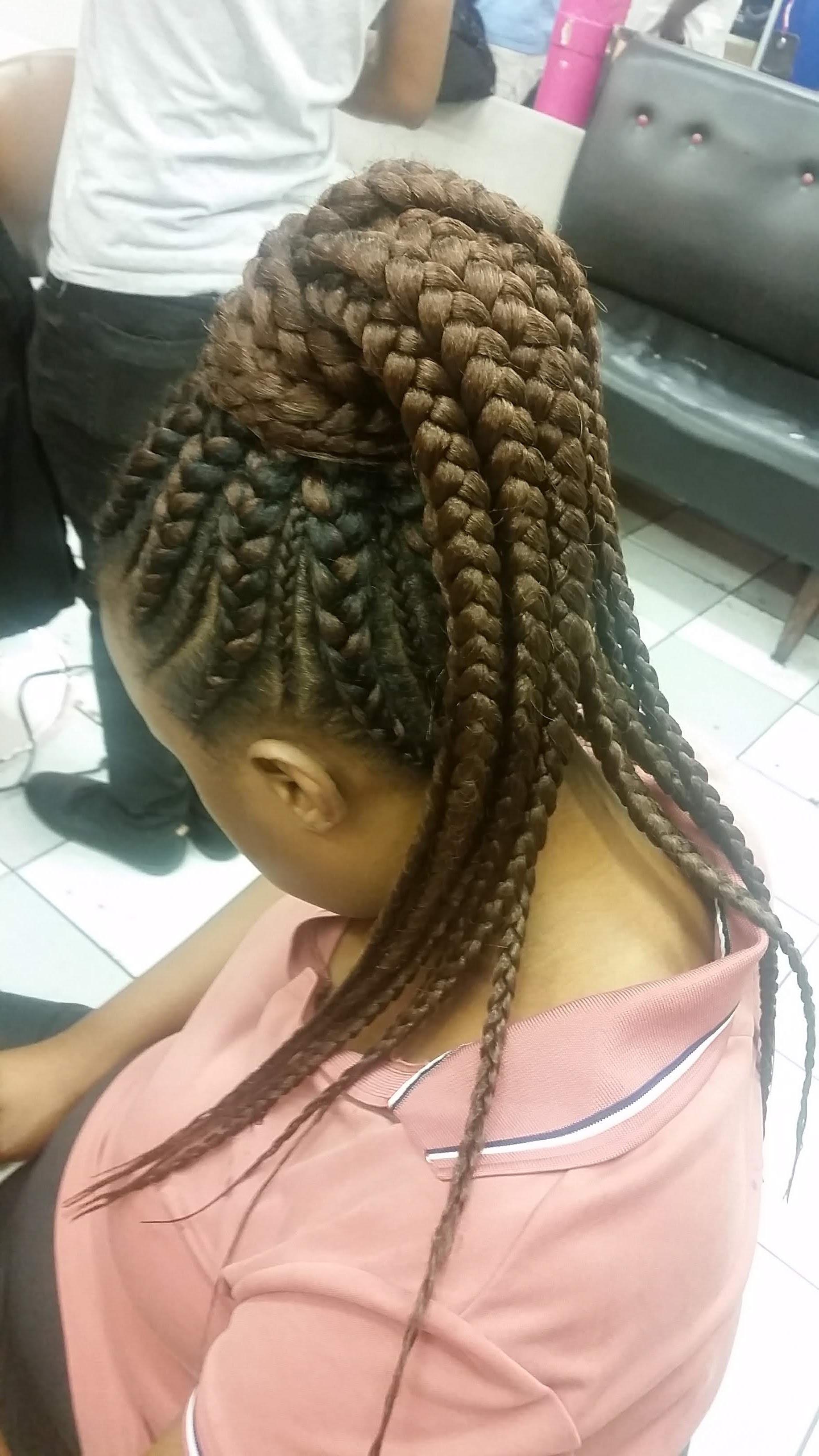salon de coiffure afro tresse tresses box braids crochet braids vanilles tissages paris 75 77 78 91 92 93 94 95 DPJYNQMH