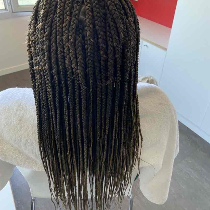 salon de coiffure afro tresse tresses box braids crochet braids vanilles tissages paris 75 77 78 91 92 93 94 95 ZYWJASFT