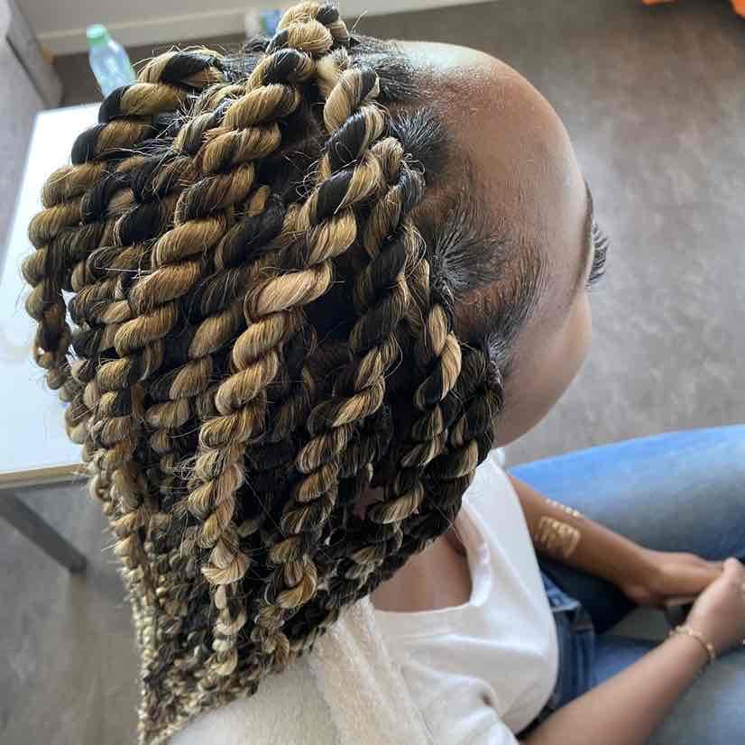 salon de coiffure afro tresse tresses box braids crochet braids vanilles tissages paris 75 77 78 91 92 93 94 95 FSLFJLLN