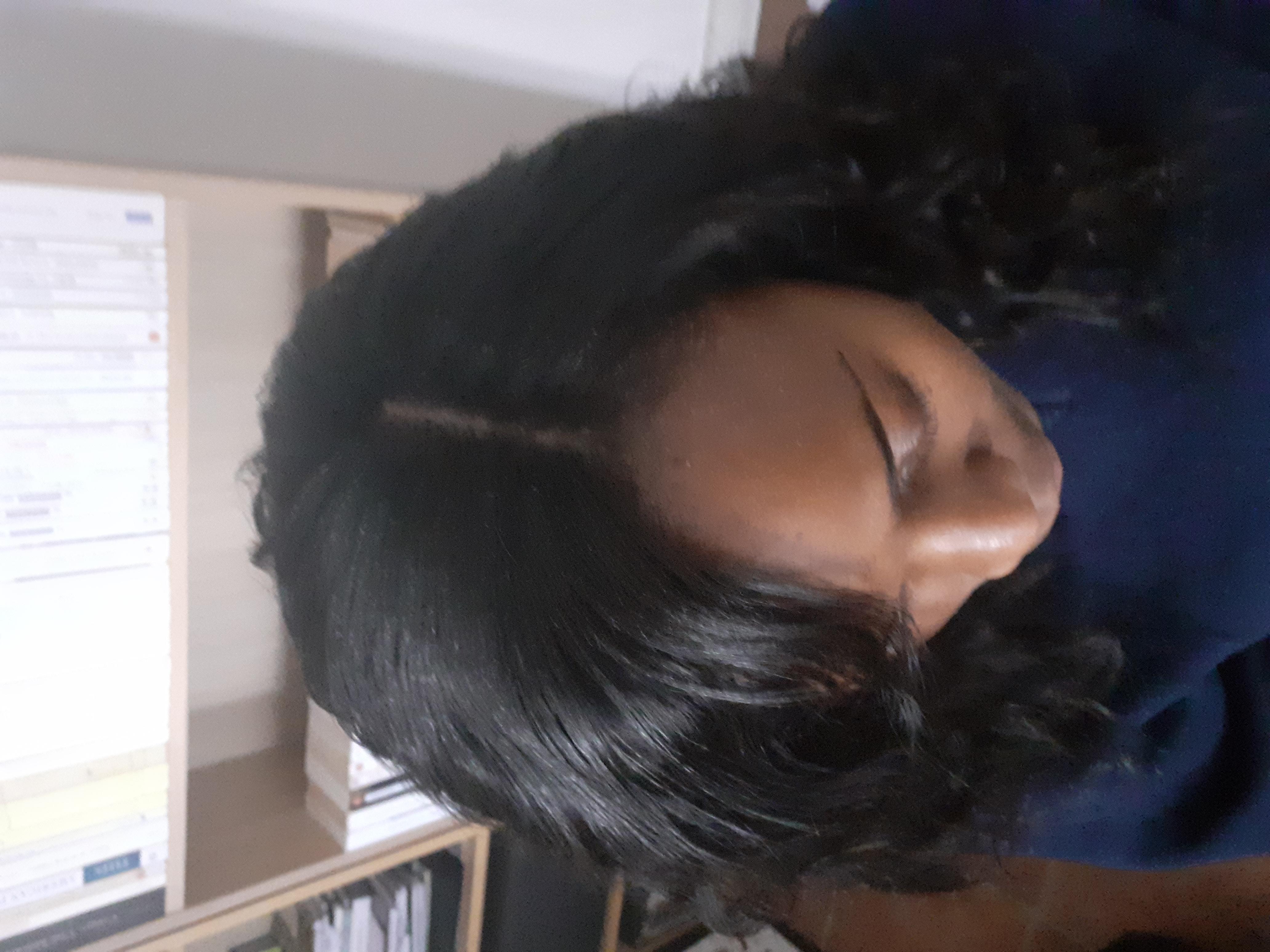 salon de coiffure afro tresse tresses box braids crochet braids vanilles tissages paris 75 77 78 91 92 93 94 95 ZMEKHROS