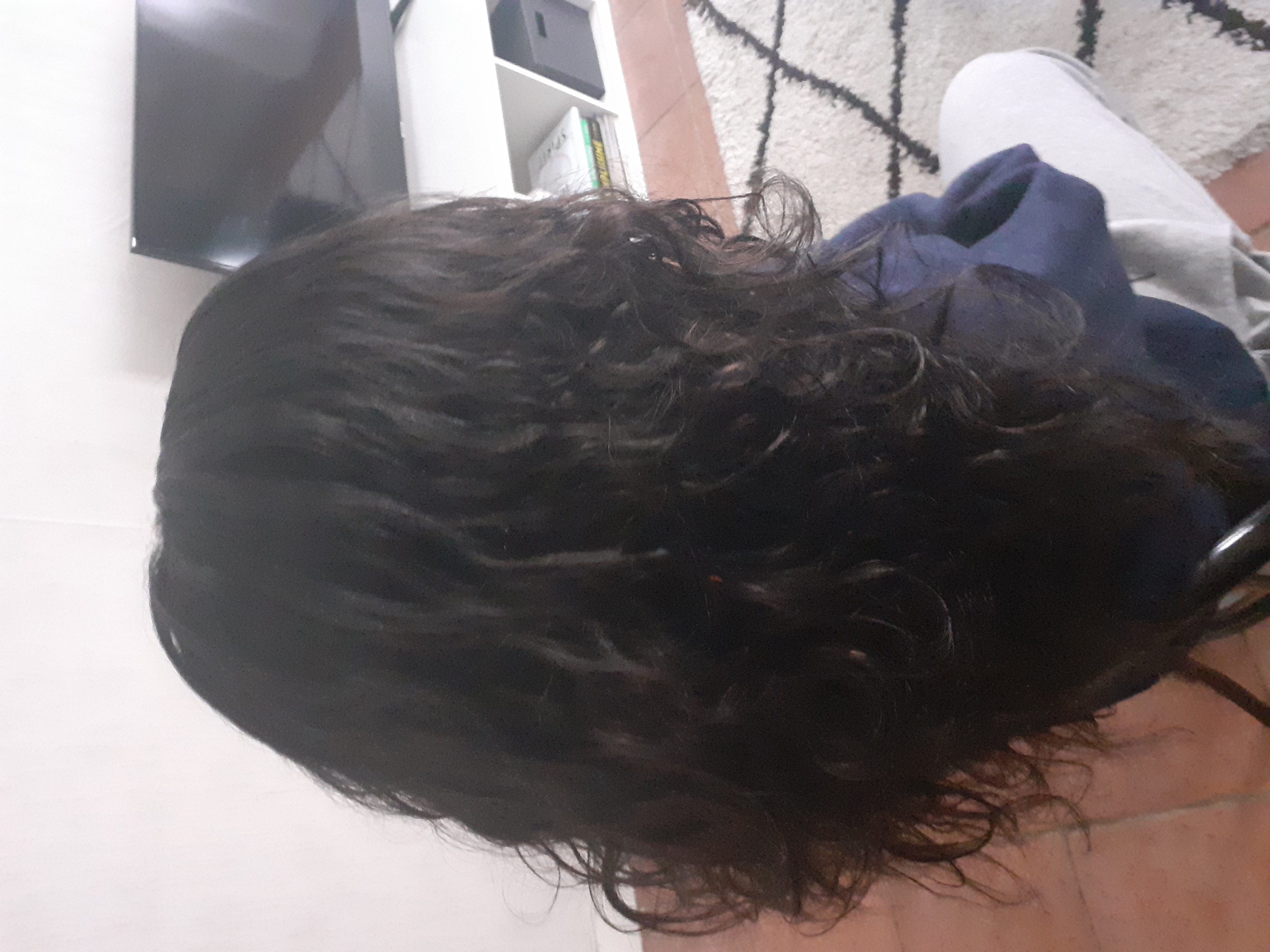 salon de coiffure afro tresse tresses box braids crochet braids vanilles tissages paris 75 77 78 91 92 93 94 95 JKVCEQIE