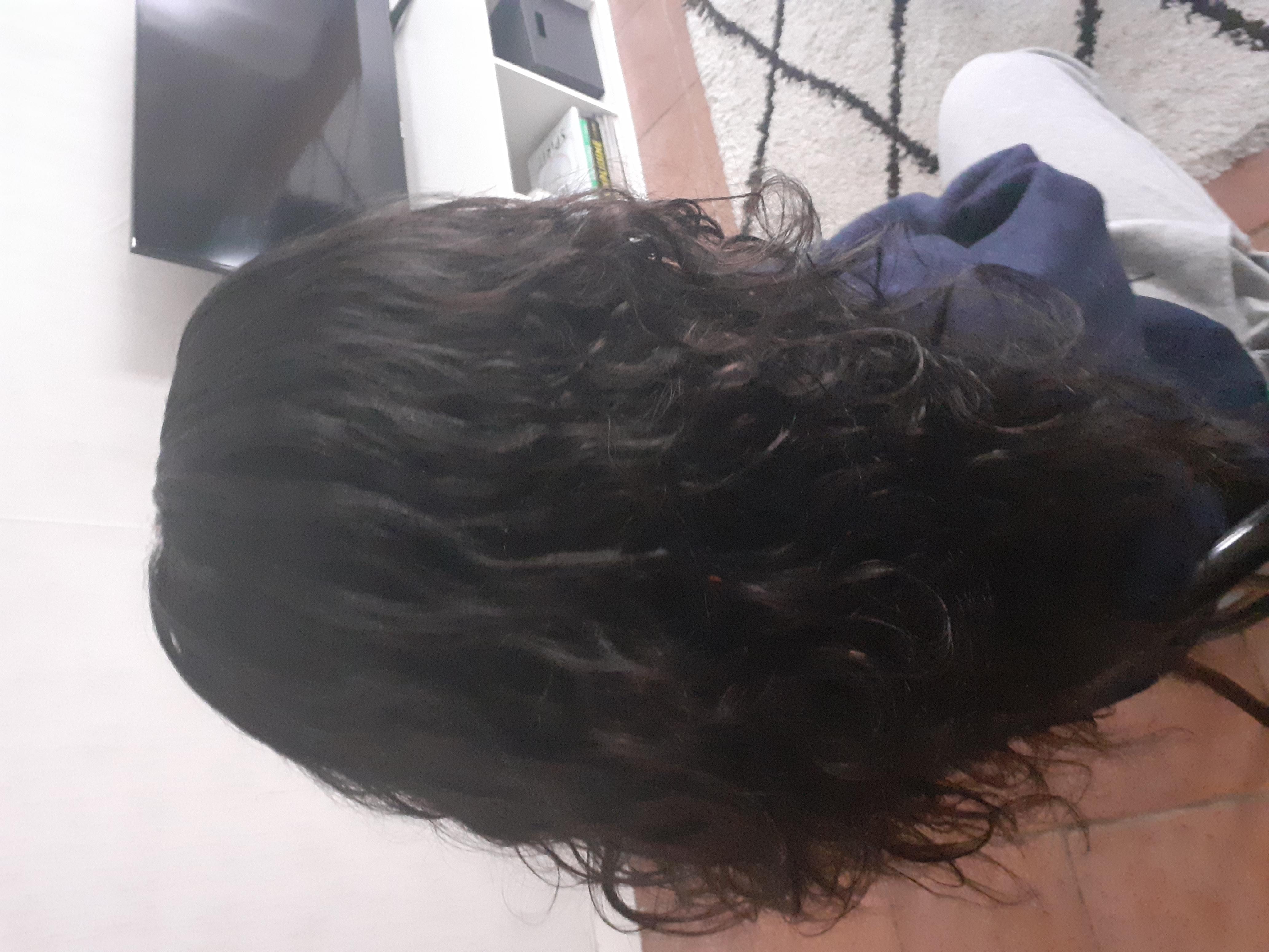 salon de coiffure afro tresse tresses box braids crochet braids vanilles tissages paris 75 77 78 91 92 93 94 95 YAFAADEI