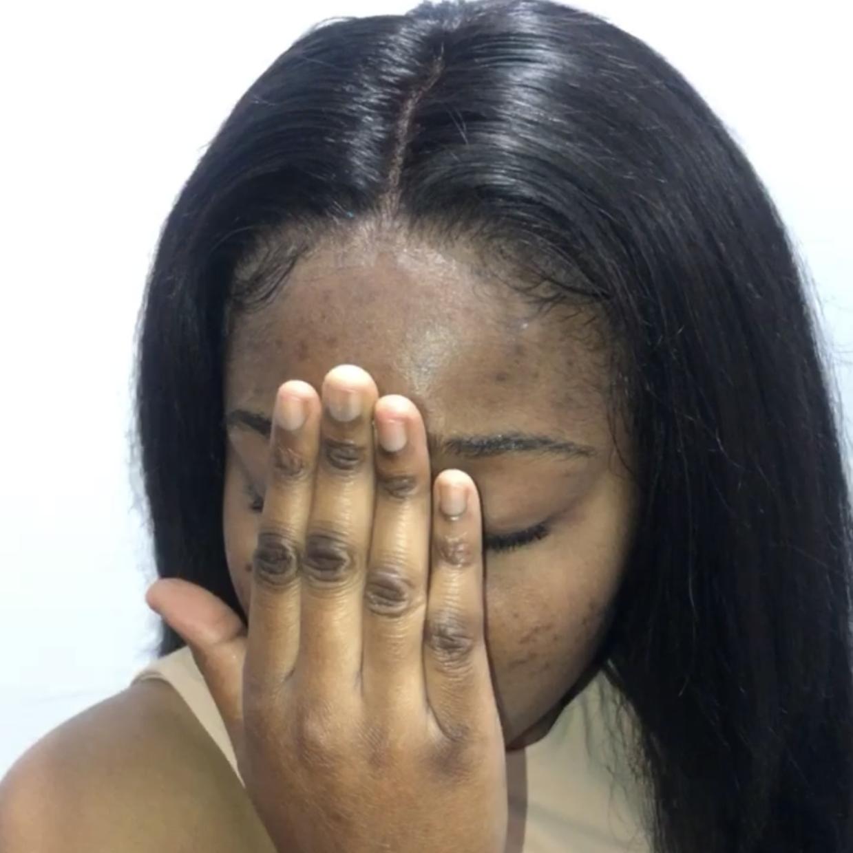 salon de coiffure afro tresse tresses box braids crochet braids vanilles tissages paris 75 77 78 91 92 93 94 95 XVEJYQHC