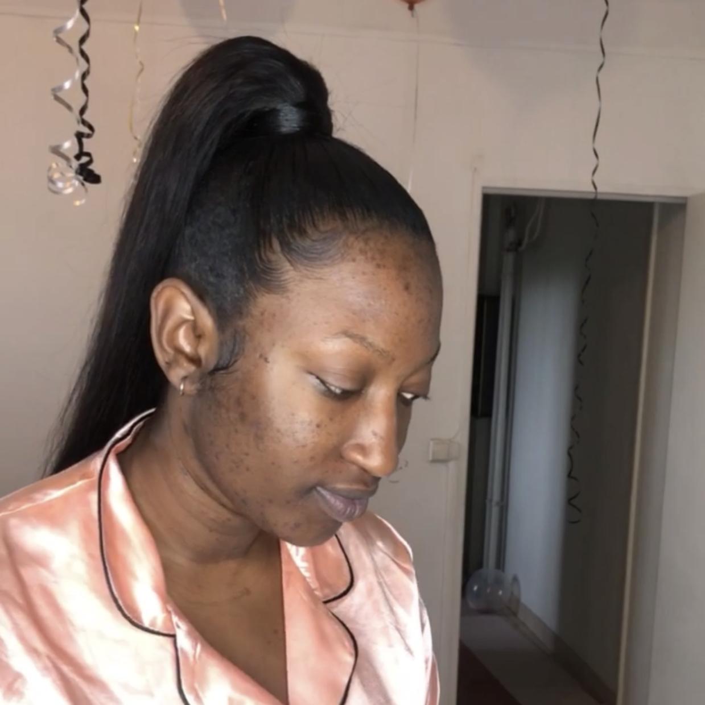 salon de coiffure afro tresse tresses box braids crochet braids vanilles tissages paris 75 77 78 91 92 93 94 95 RPGTXKUT
