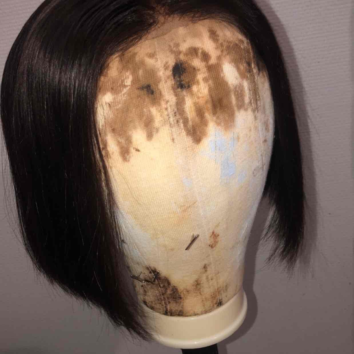 salon de coiffure afro tresse tresses box braids crochet braids vanilles tissages paris 75 77 78 91 92 93 94 95 POPEHARR