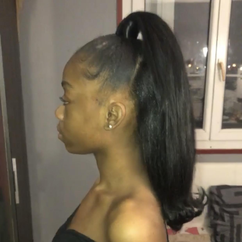 salon de coiffure afro tresse tresses box braids crochet braids vanilles tissages paris 75 77 78 91 92 93 94 95 ECEKPHOK