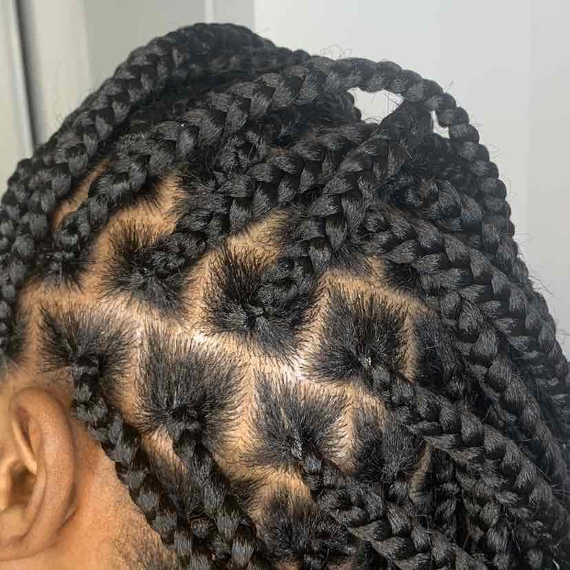 salon de coiffure afro tresse tresses box braids crochet braids vanilles tissages paris 75 77 78 91 92 93 94 95 GJDYVLYM