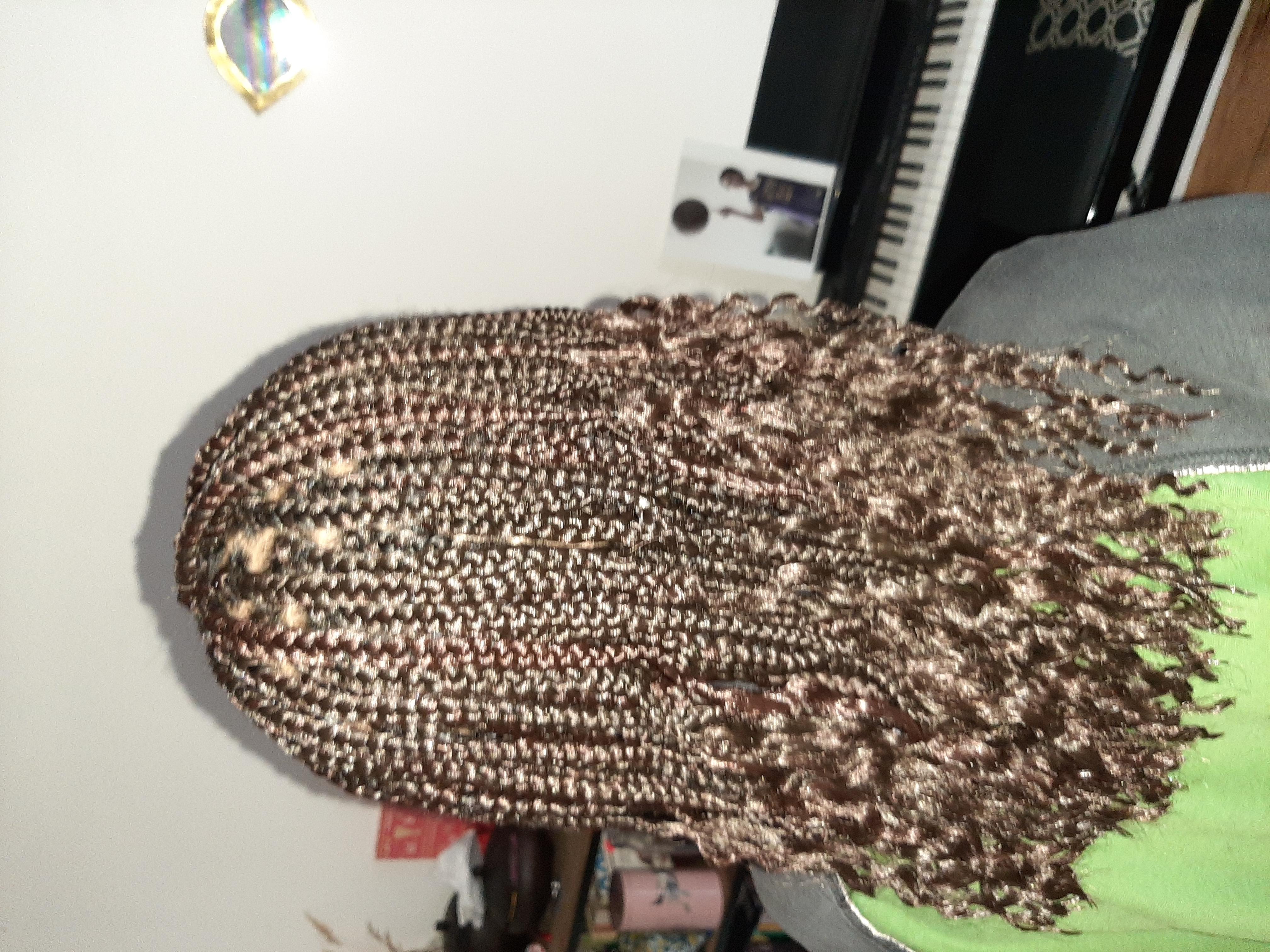 salon de coiffure afro tresse tresses box braids crochet braids vanilles tissages paris 75 77 78 91 92 93 94 95 XMZTRVAV