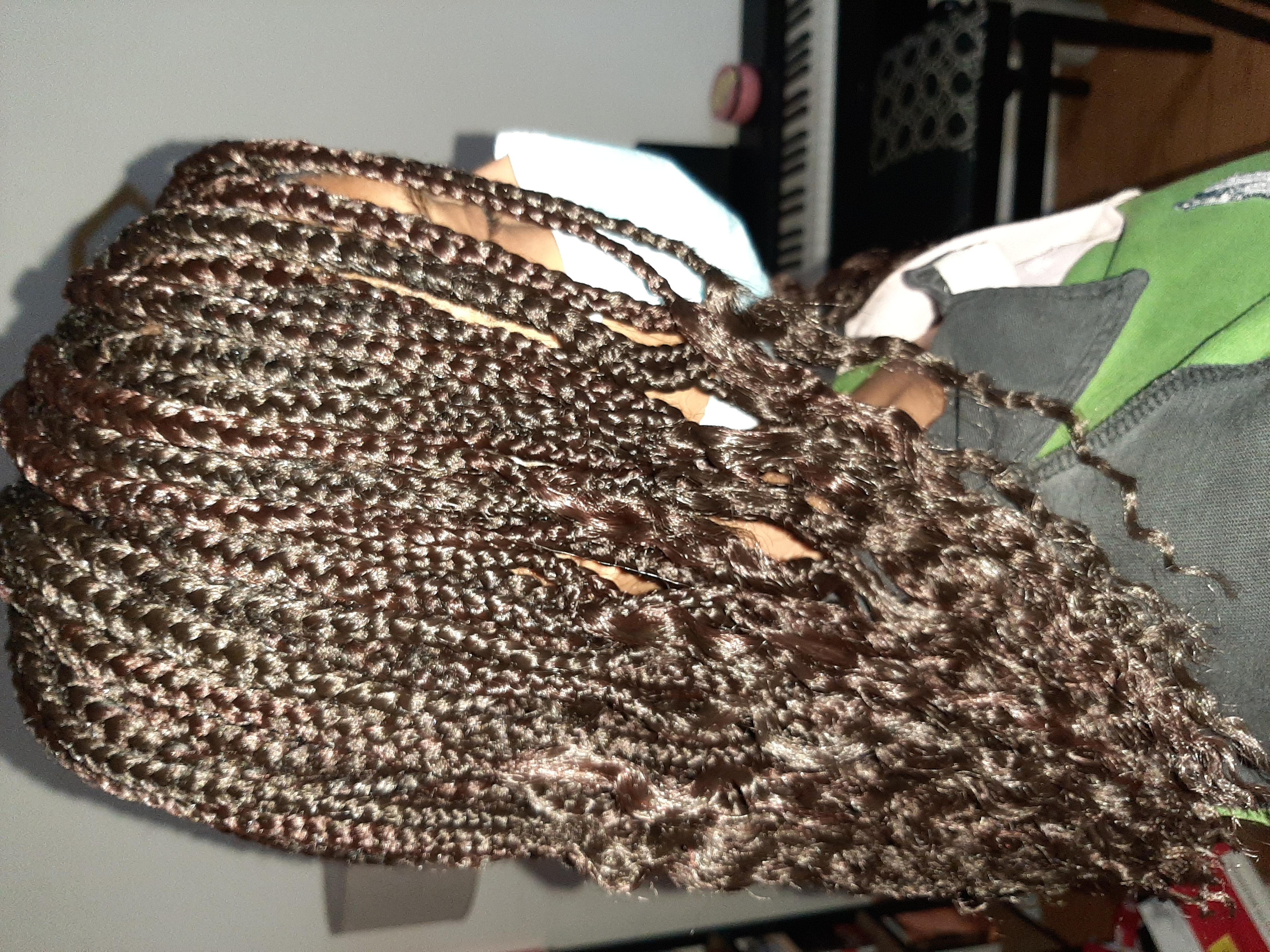 salon de coiffure afro tresse tresses box braids crochet braids vanilles tissages paris 75 77 78 91 92 93 94 95 SMWMLLXN