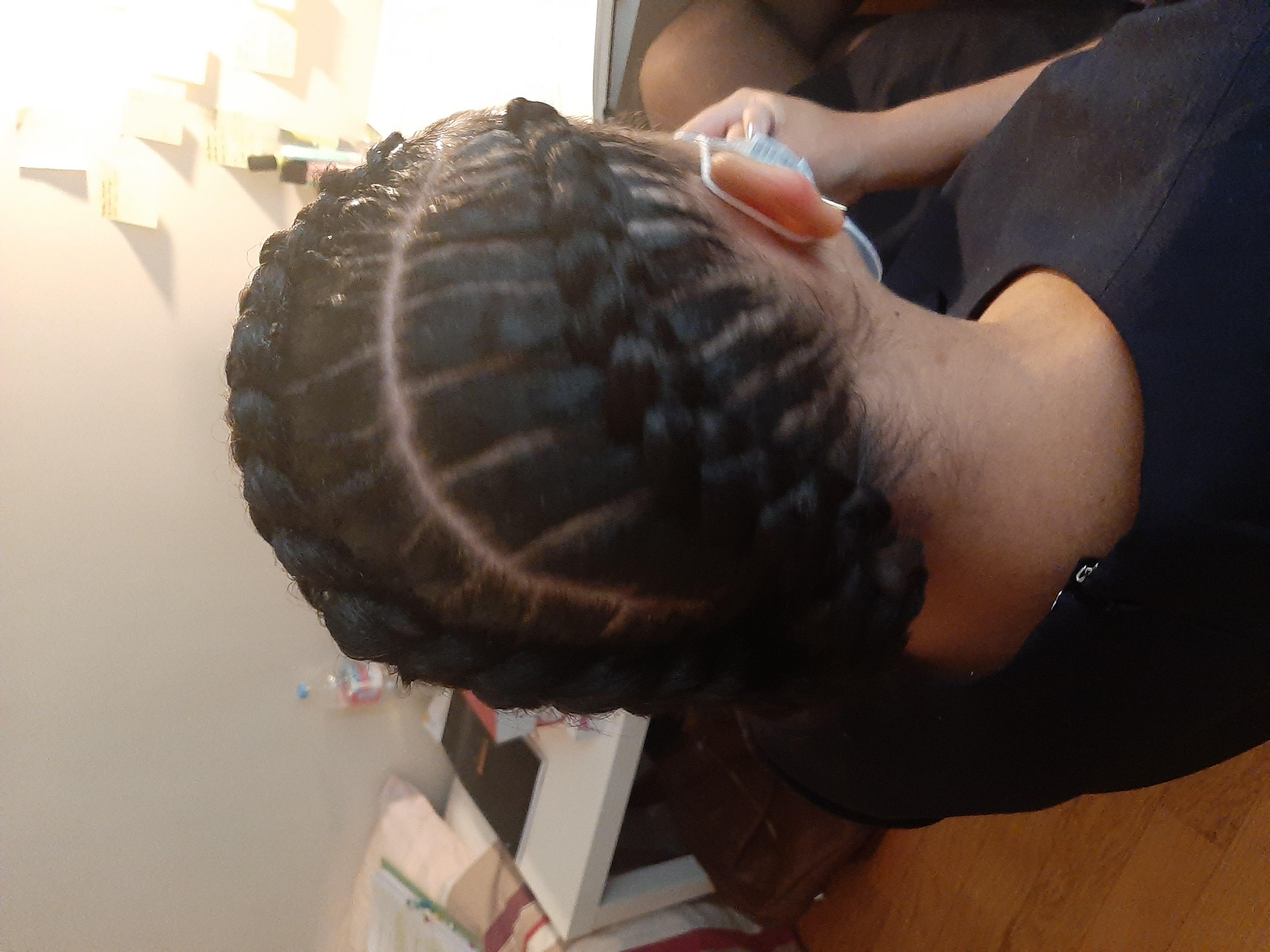 salon de coiffure afro tresse tresses box braids crochet braids vanilles tissages paris 75 77 78 91 92 93 94 95 PLMLAVVC