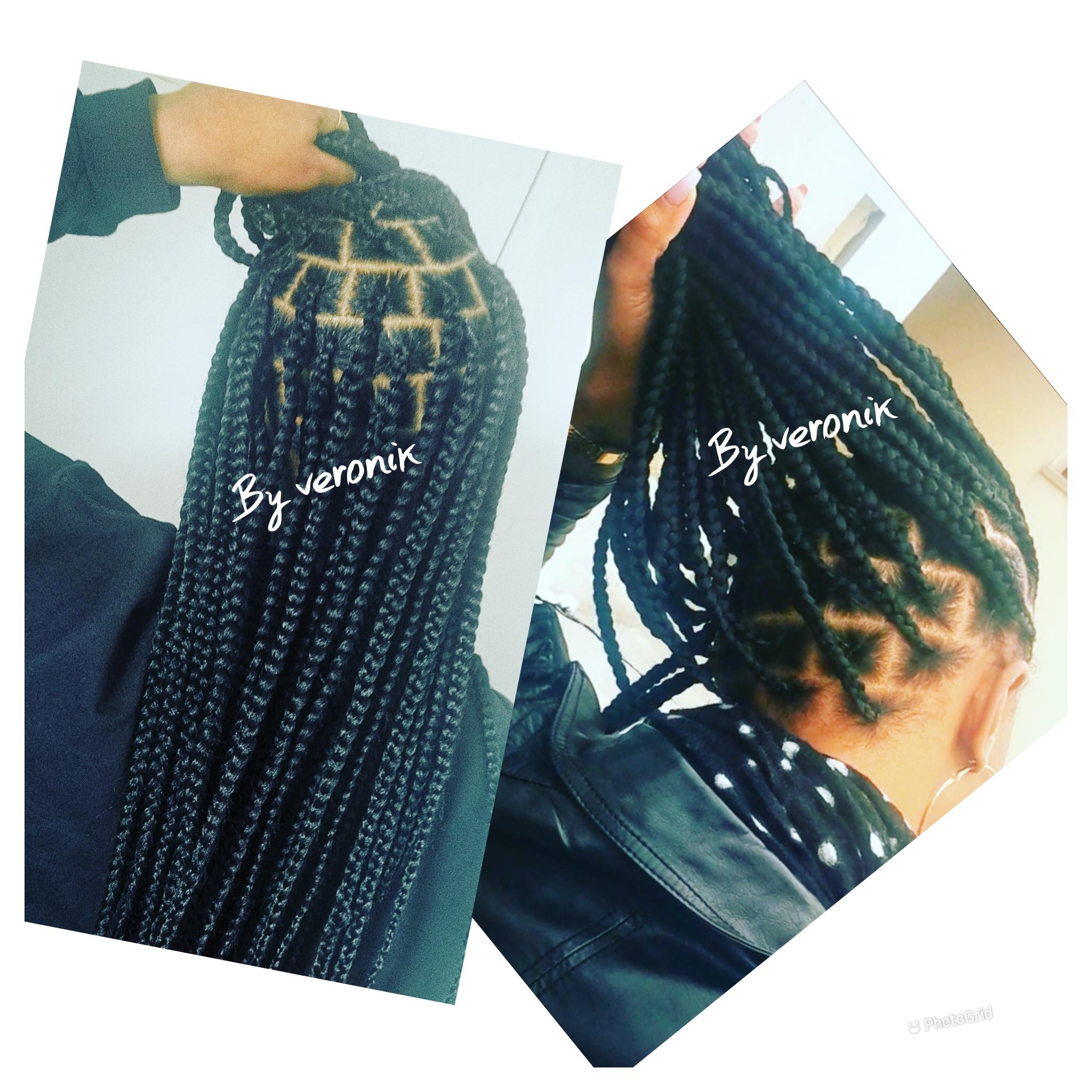 salon de coiffure afro tresse tresses box braids crochet braids vanilles tissages paris 75 77 78 91 92 93 94 95 NKKZUABQ