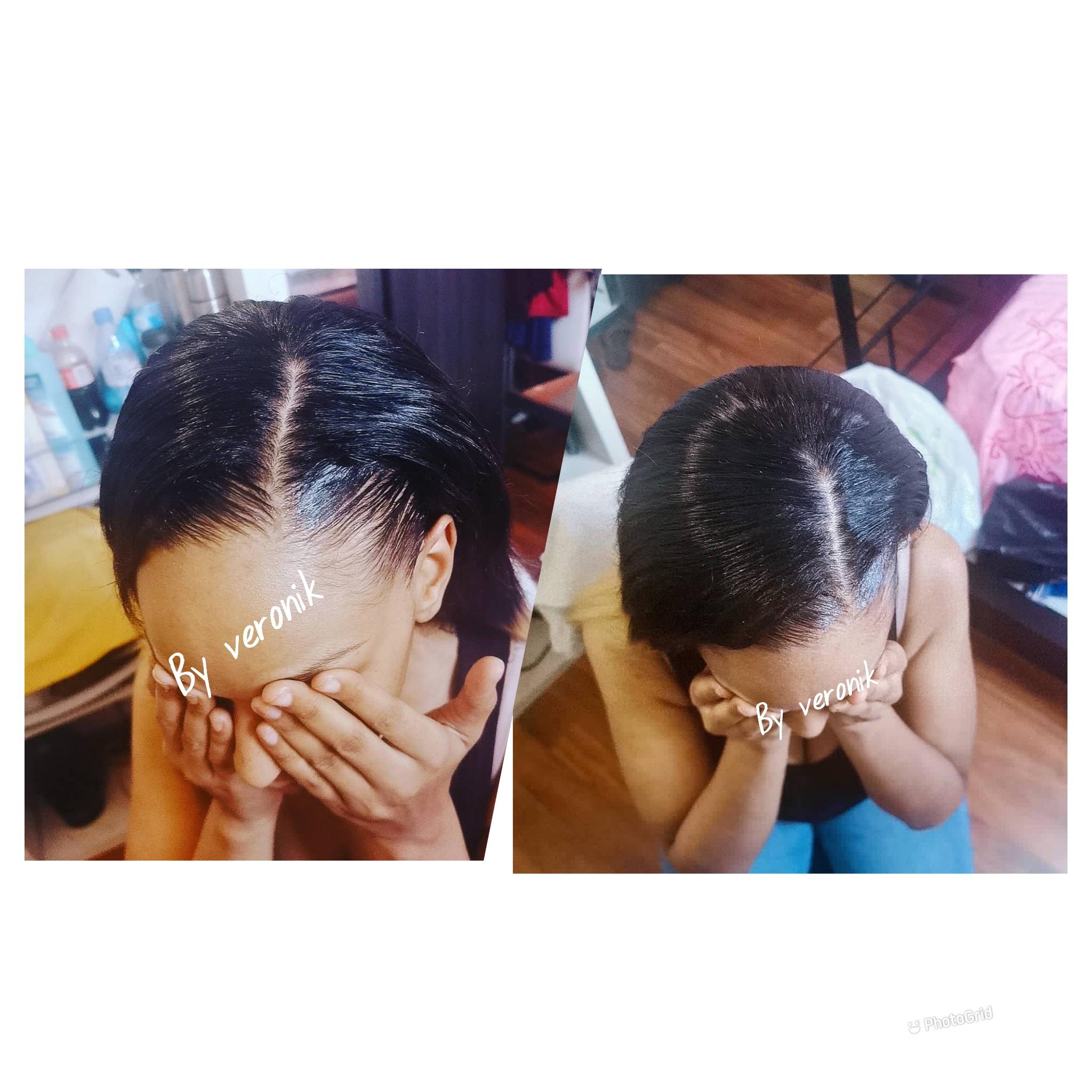salon de coiffure afro tresse tresses box braids crochet braids vanilles tissages paris 75 77 78 91 92 93 94 95 ROMAZFZO