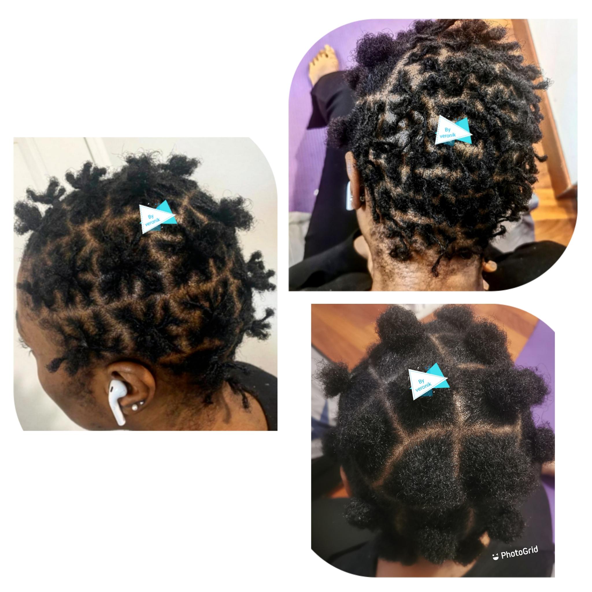 salon de coiffure afro tresse tresses box braids crochet braids vanilles tissages paris 75 77 78 91 92 93 94 95 DEBYJBGE