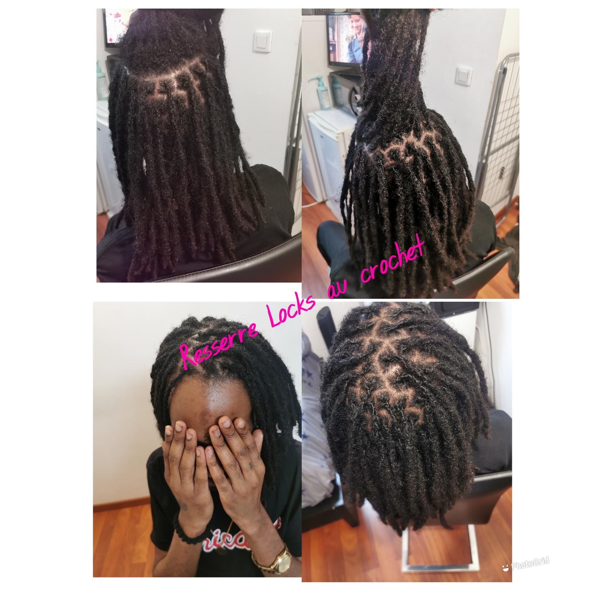 salon de coiffure afro tresse tresses box braids crochet braids vanilles tissages paris 75 77 78 91 92 93 94 95 RMKGLVUL