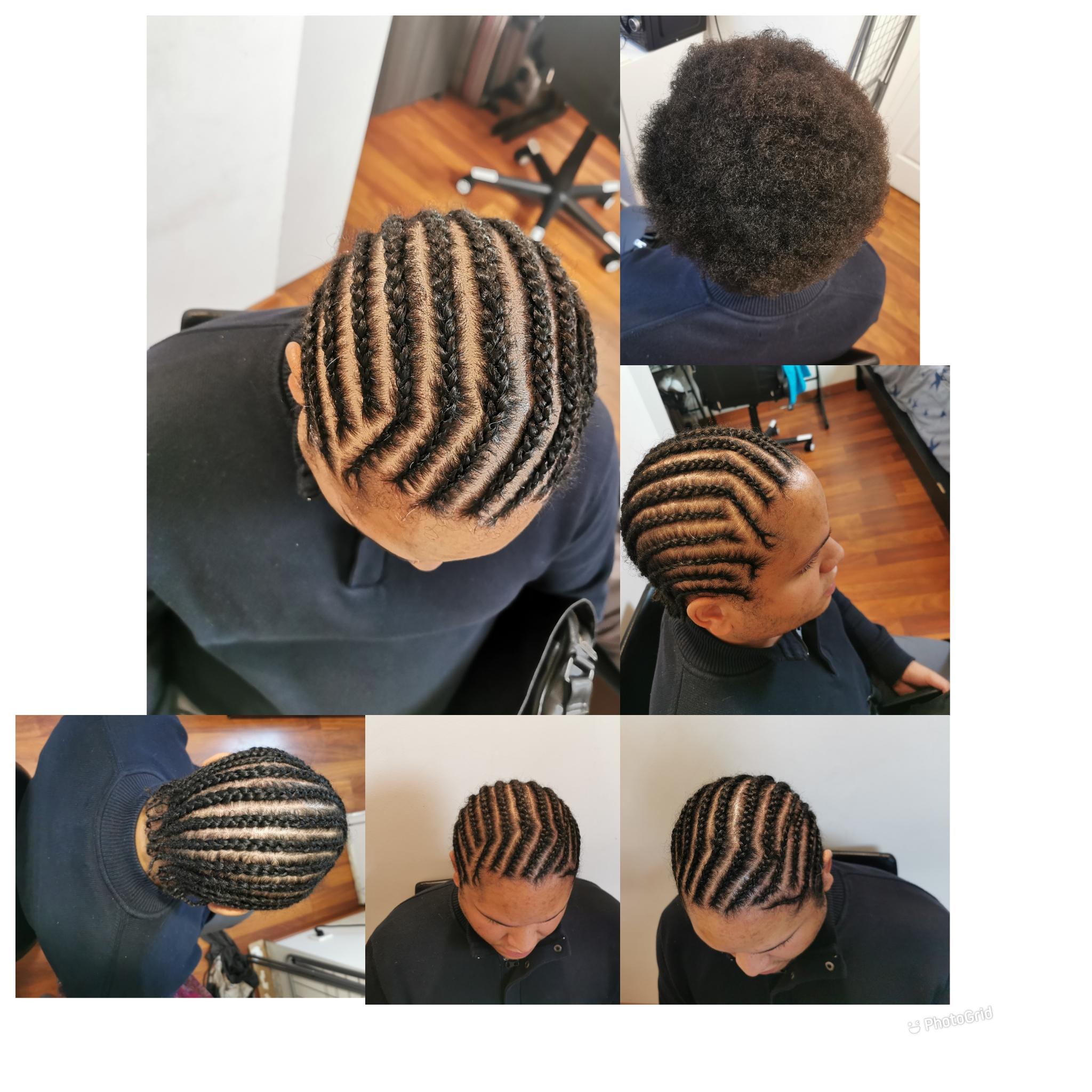 salon de coiffure afro tresse tresses box braids crochet braids vanilles tissages paris 75 77 78 91 92 93 94 95 KHSCPTGE