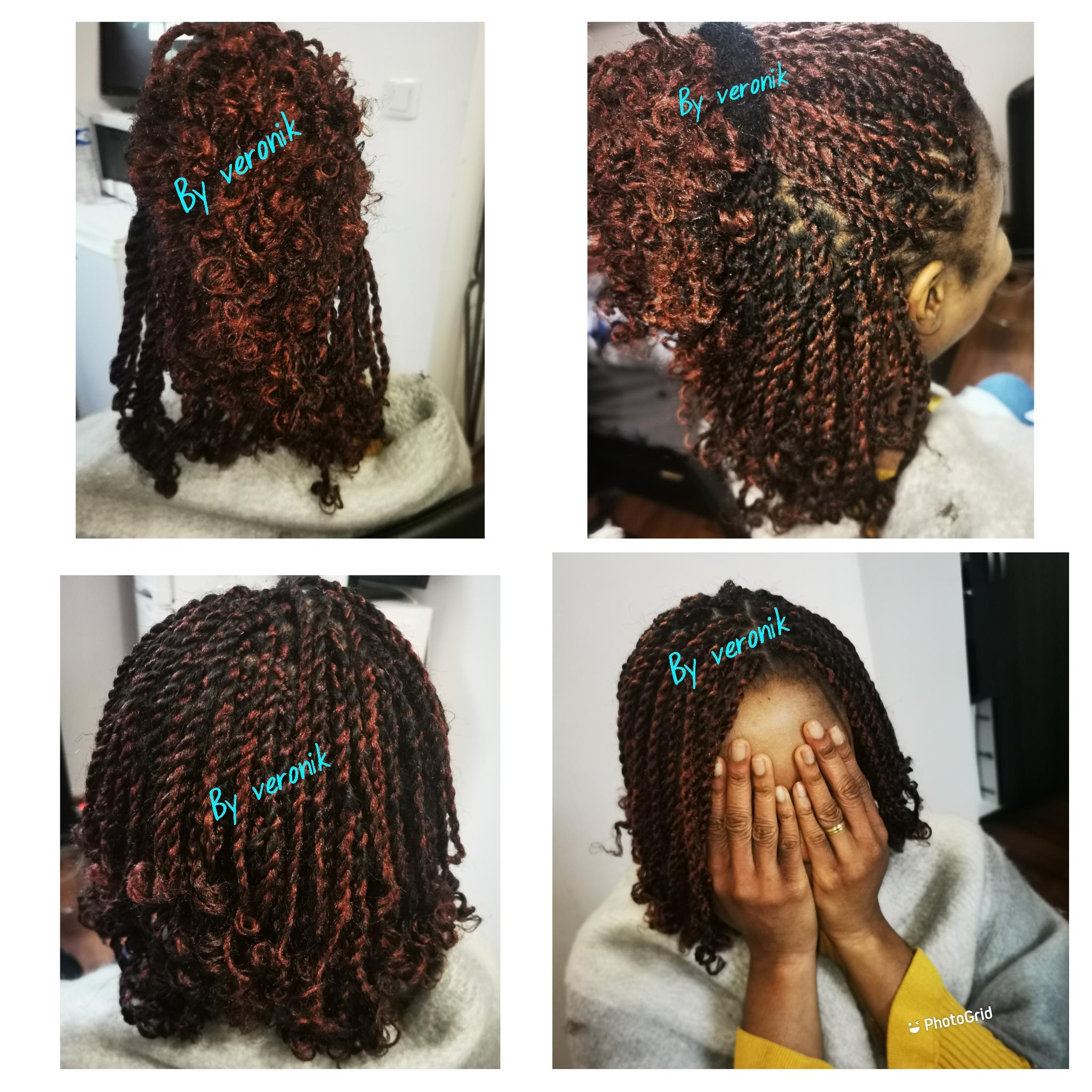 salon de coiffure afro tresse tresses box braids crochet braids vanilles tissages paris 75 77 78 91 92 93 94 95 RTZEJYFG