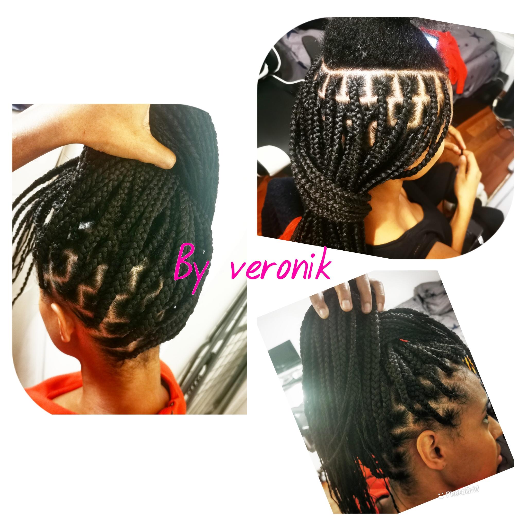 salon de coiffure afro tresse tresses box braids crochet braids vanilles tissages paris 75 77 78 91 92 93 94 95 CNJMSRJV