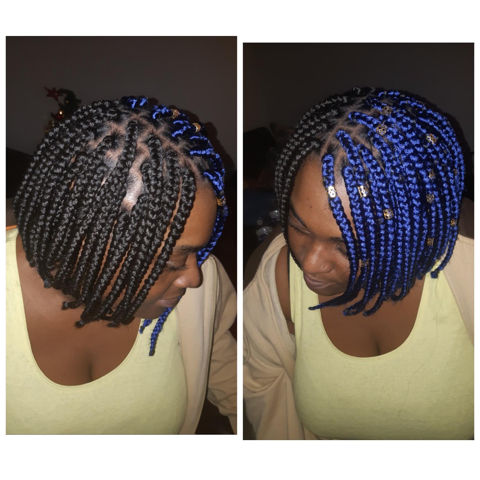 salon de coiffure afro tresse tresses box braids crochet braids vanilles tissages paris 75 77 78 91 92 93 94 95 TDAYJYJR