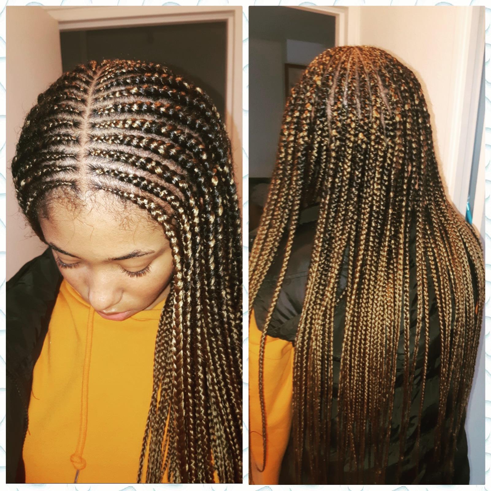 salon de coiffure afro tresse tresses box braids crochet braids vanilles tissages paris 75 77 78 91 92 93 94 95 JEEGOEAF