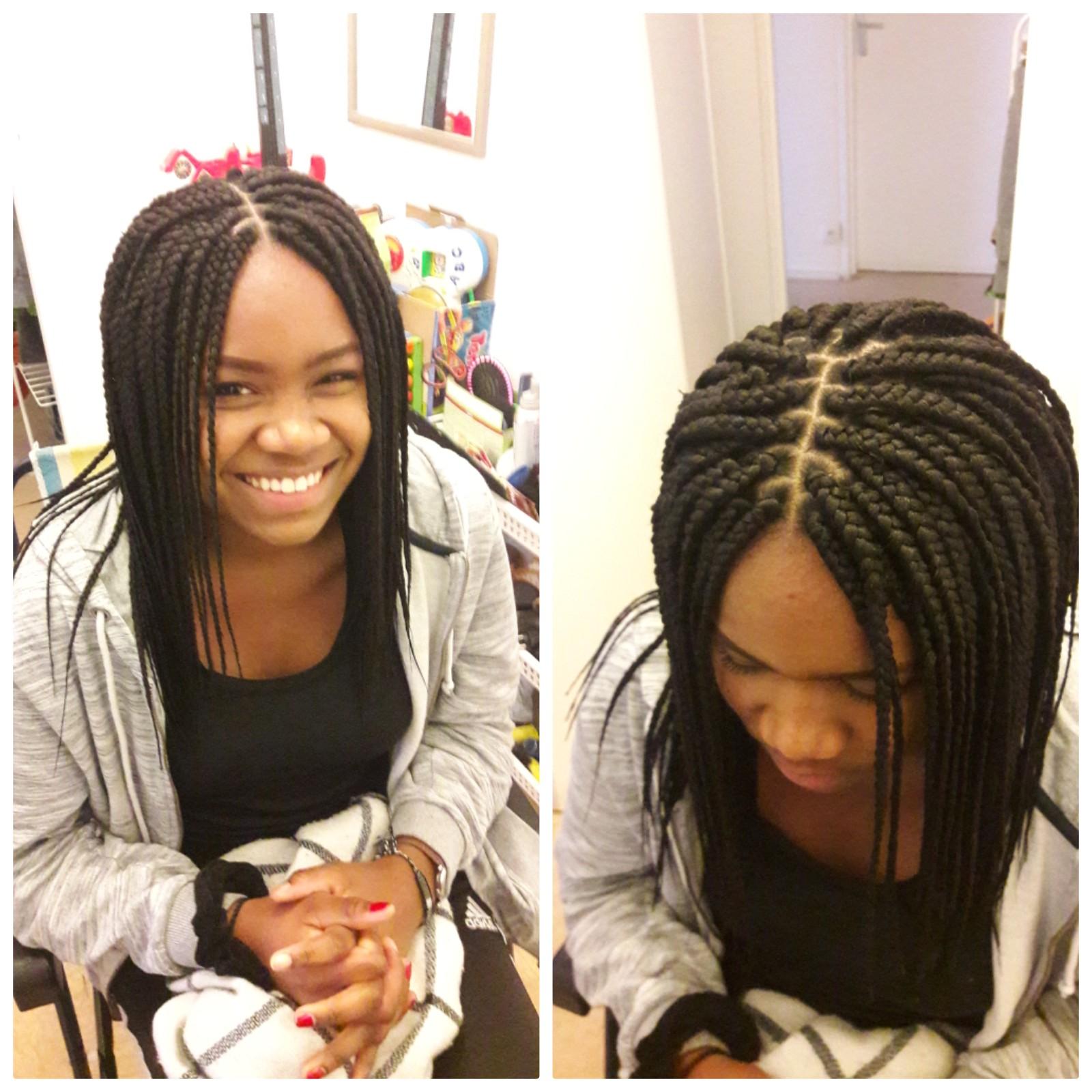 salon de coiffure afro tresse tresses box braids crochet braids vanilles tissages paris 75 77 78 91 92 93 94 95 UJMMAGKW