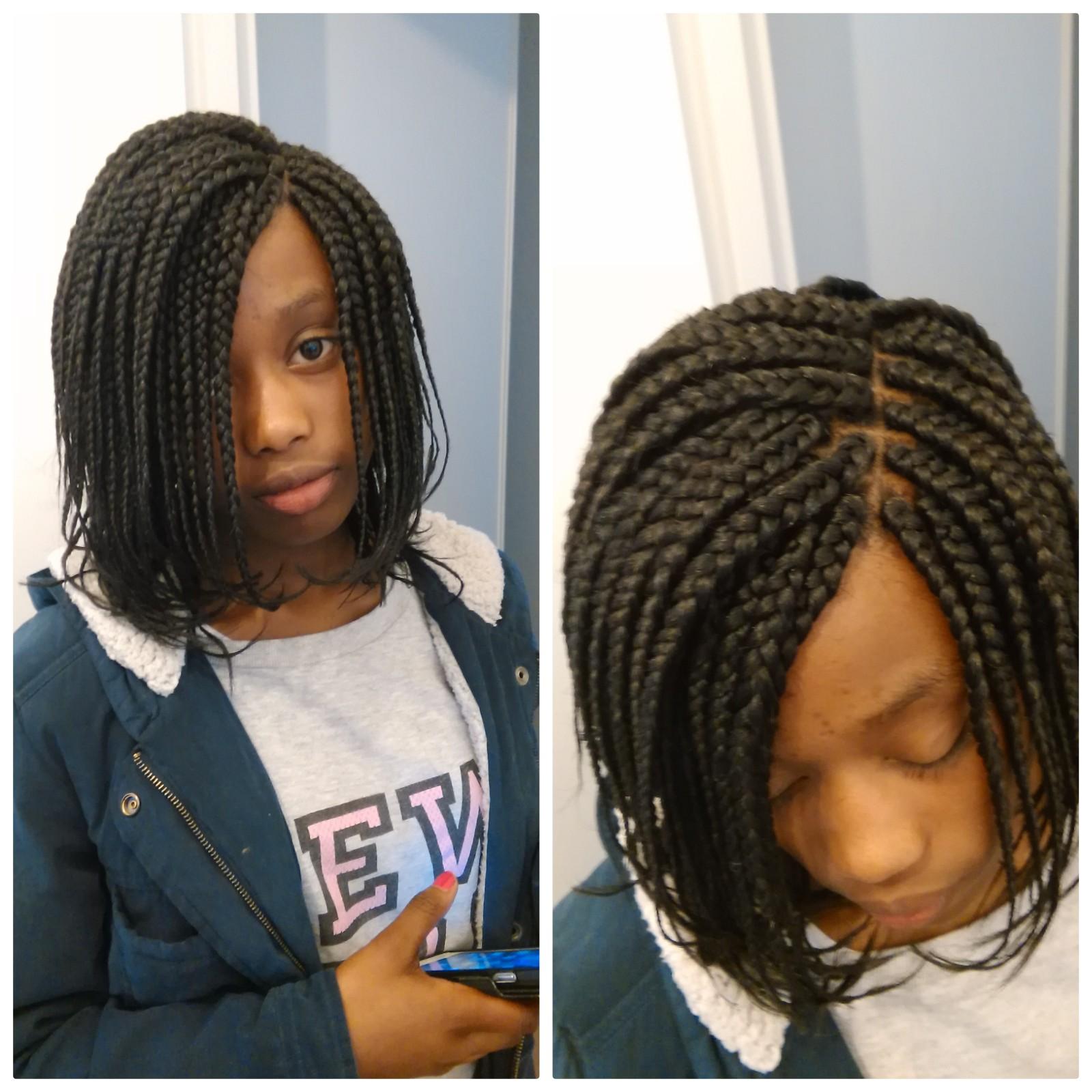 salon de coiffure afro tresse tresses box braids crochet braids vanilles tissages paris 75 77 78 91 92 93 94 95 ZHNZBPKG