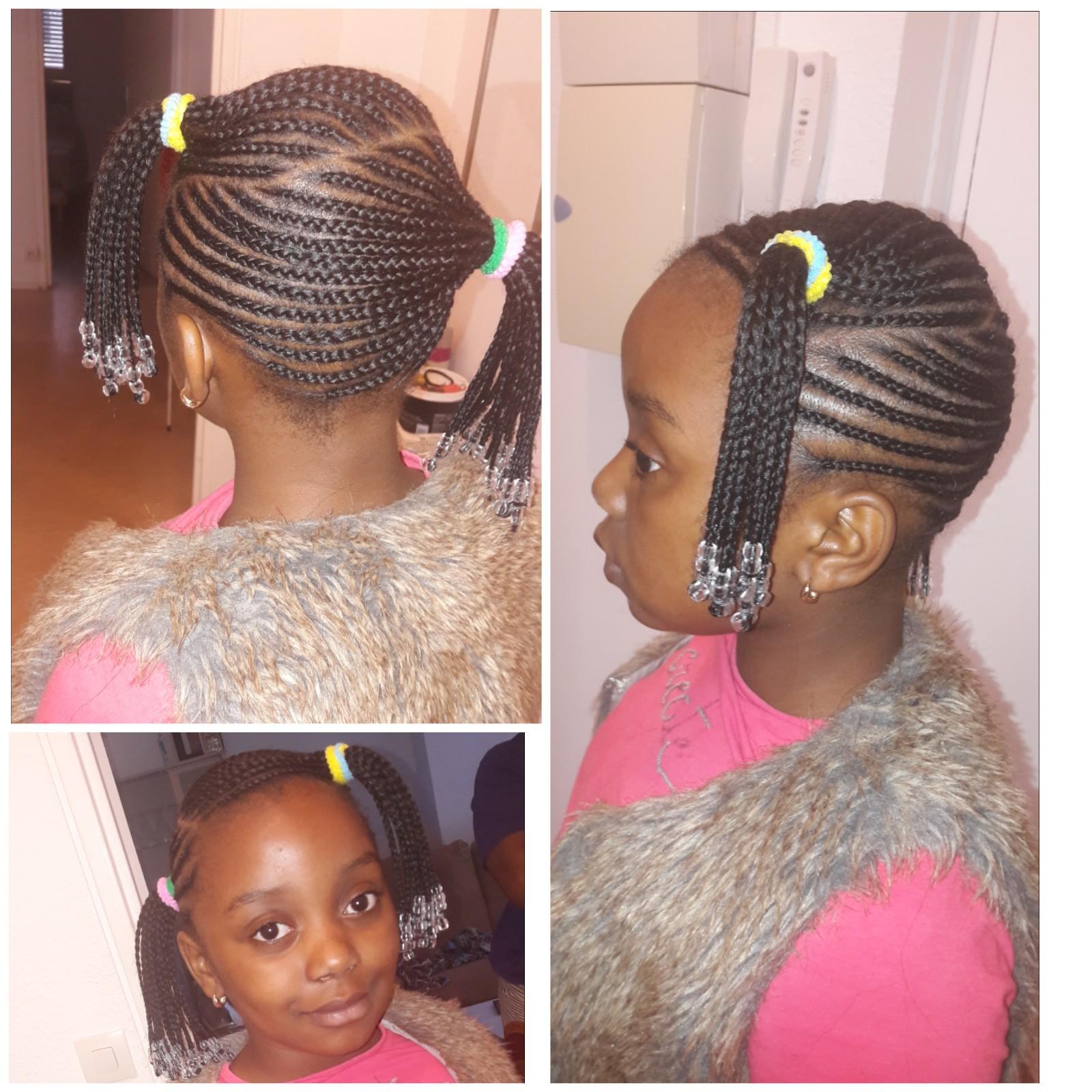 salon de coiffure afro tresse tresses box braids crochet braids vanilles tissages paris 75 77 78 91 92 93 94 95 PXLYFUZI