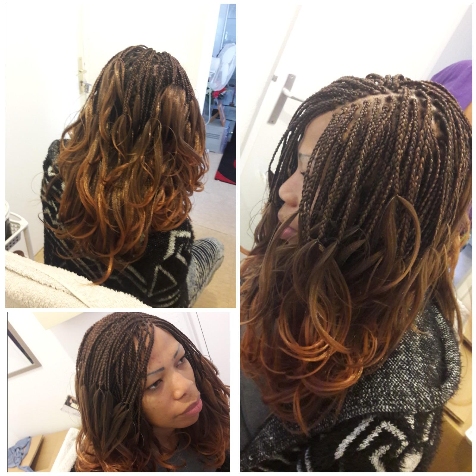 salon de coiffure afro tresse tresses box braids crochet braids vanilles tissages paris 75 77 78 91 92 93 94 95 ILLWTVDK