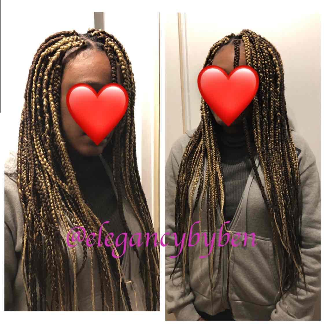 salon de coiffure afro tresse tresses box braids crochet braids vanilles tissages paris 75 77 78 91 92 93 94 95 XODGYDOR