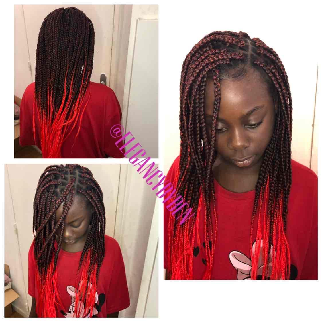 salon de coiffure afro tresse tresses box braids crochet braids vanilles tissages paris 75 77 78 91 92 93 94 95 GBFWBXBW