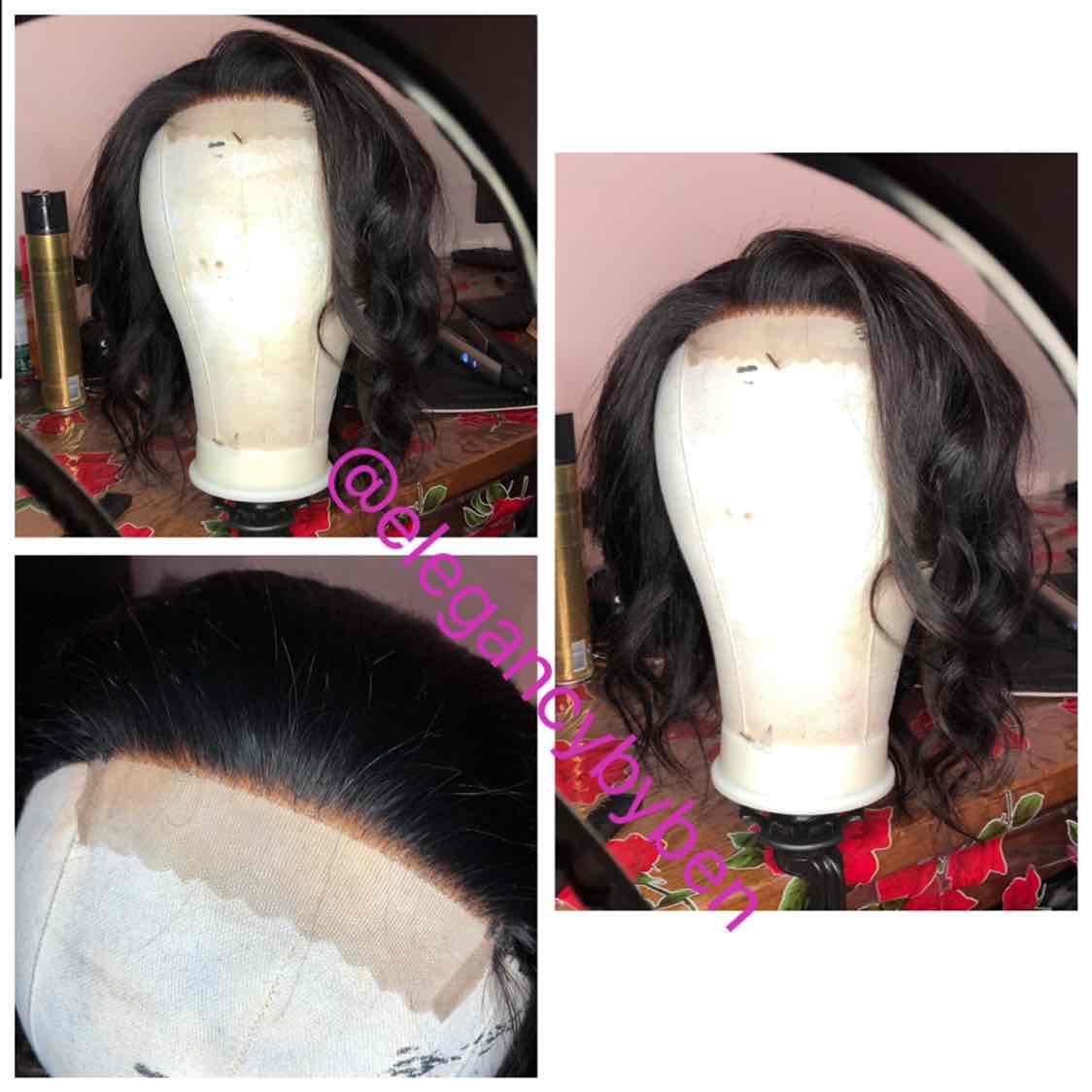 salon de coiffure afro tresse tresses box braids crochet braids vanilles tissages paris 75 77 78 91 92 93 94 95 UWQJOJAS