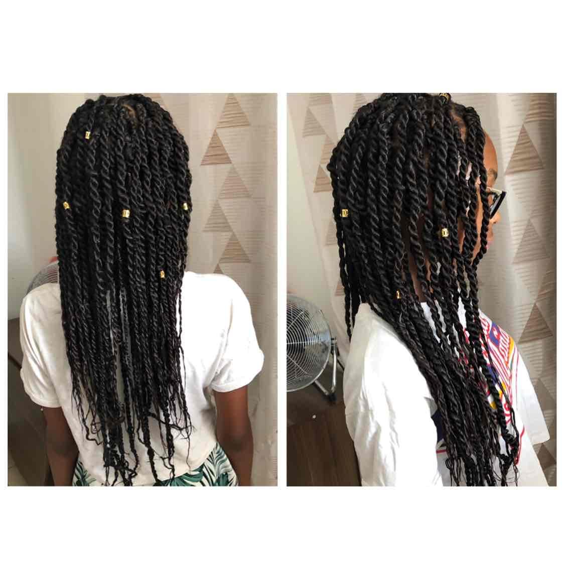 salon de coiffure afro tresse tresses box braids crochet braids vanilles tissages paris 75 77 78 91 92 93 94 95 ZUBGAYRK