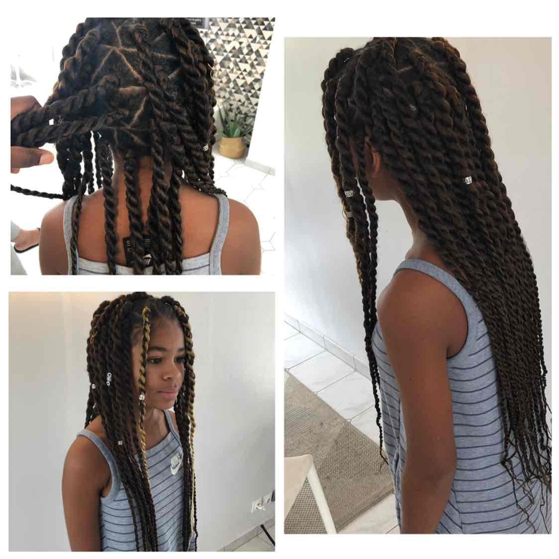 salon de coiffure afro tresse tresses box braids crochet braids vanilles tissages paris 75 77 78 91 92 93 94 95 FGAOCTXV